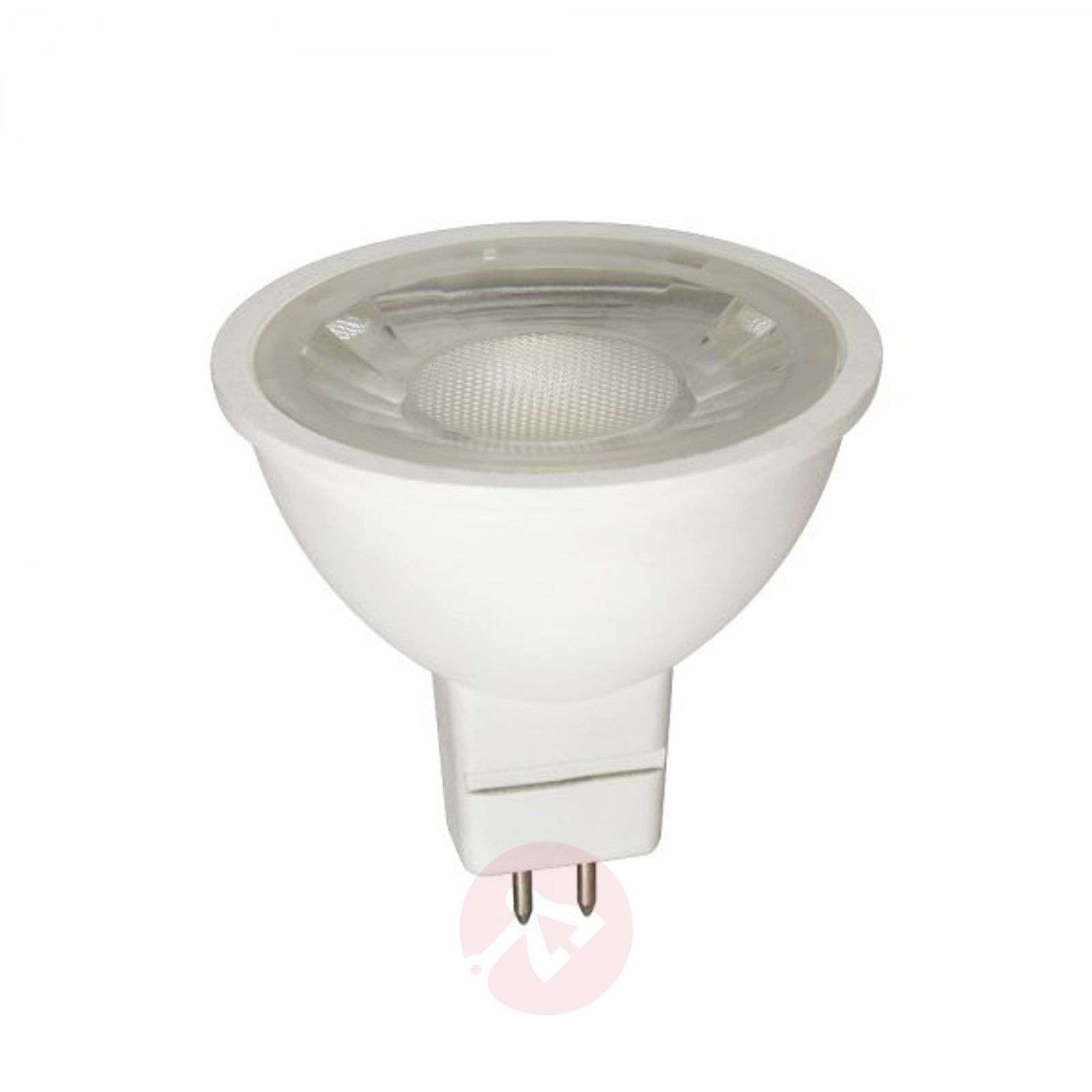 GU5,3 MR16 6 W 830 LED-heijastin HELSO-2515056-01