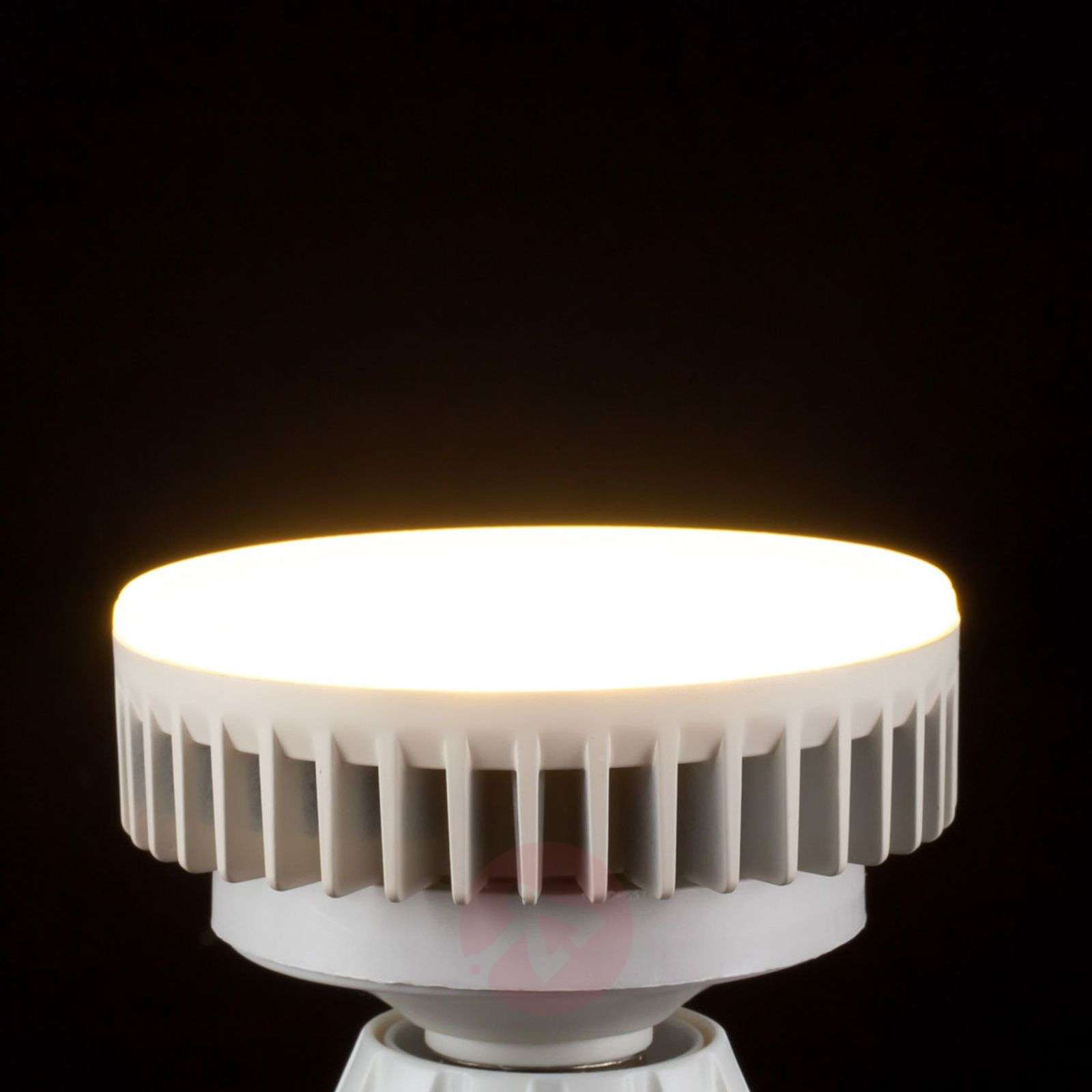 GX53 7W LED-lamppu, 700lm – lämmin valkoinen-3538034-07