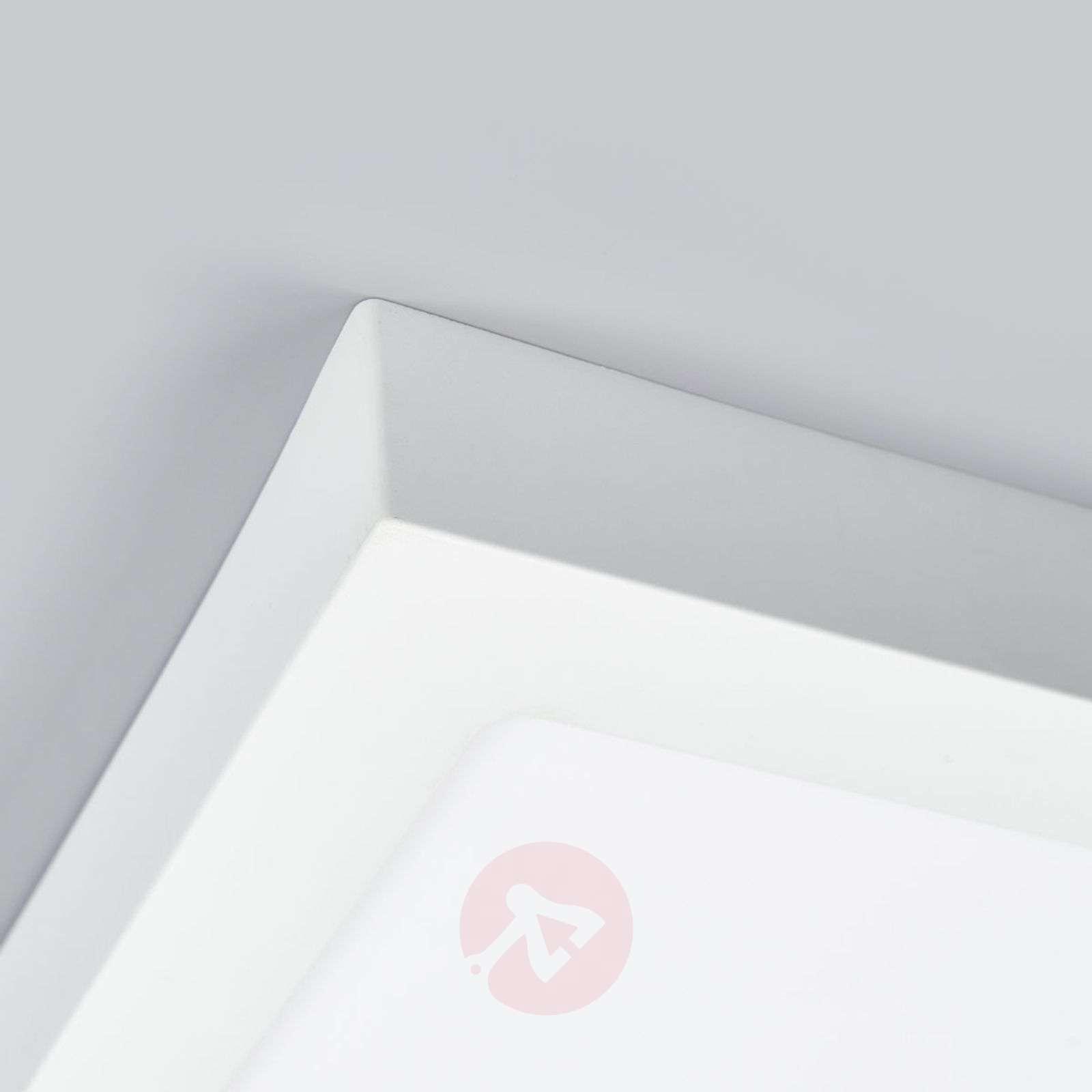Hillitty ja kirkas Marlo-LED-kattolamppu-9978068-02