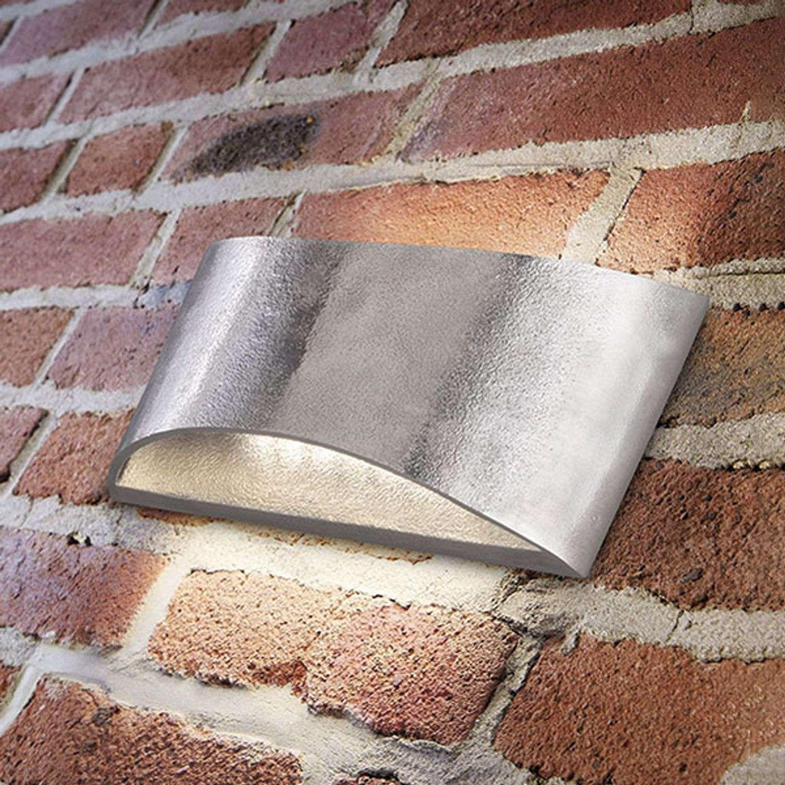 Himmennettävä LED-seinälamppu Shine-3525357-01