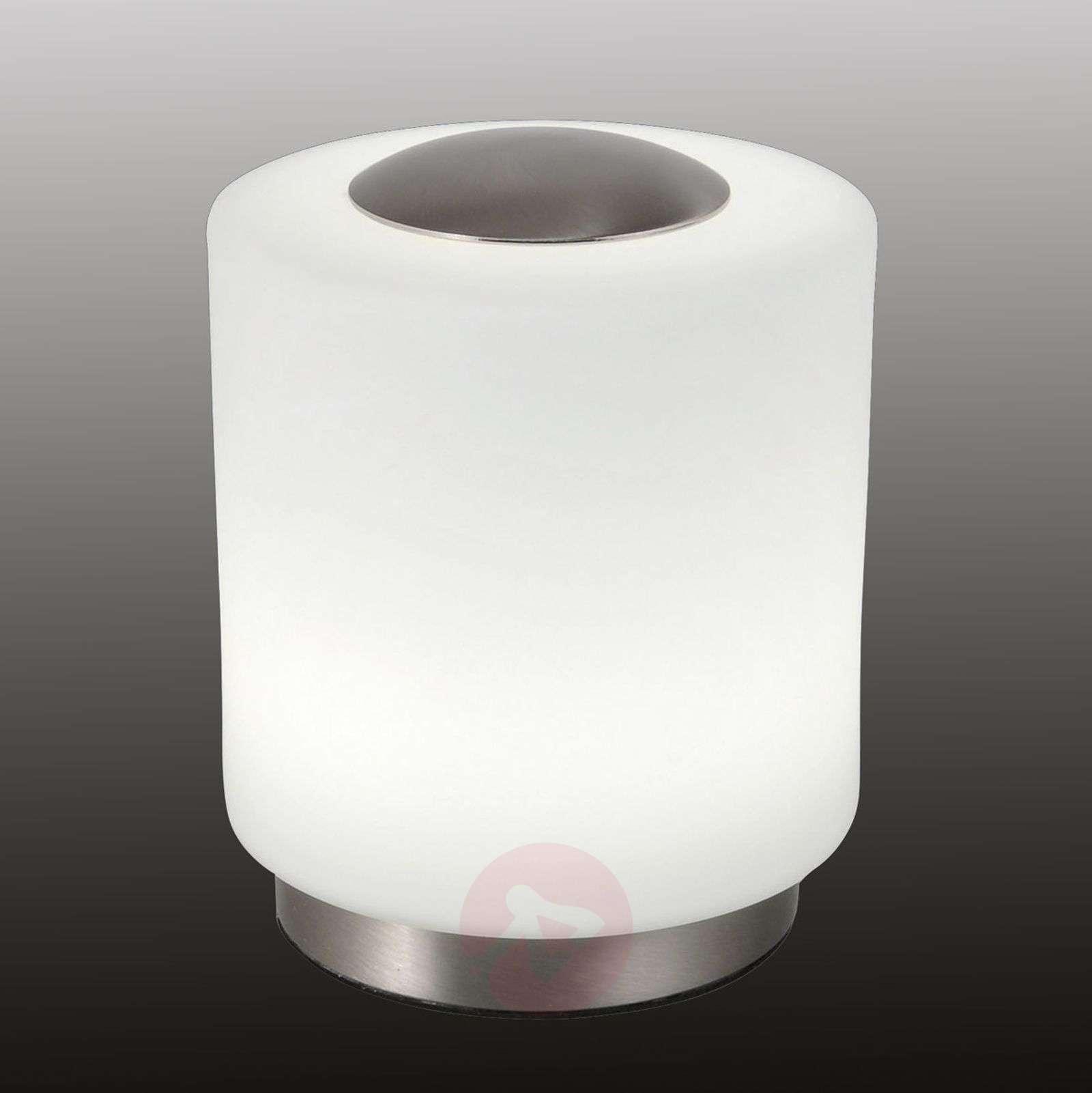 Himmennettävä Simi-pöytälamppu kosketustoiminnolla-3502527-01