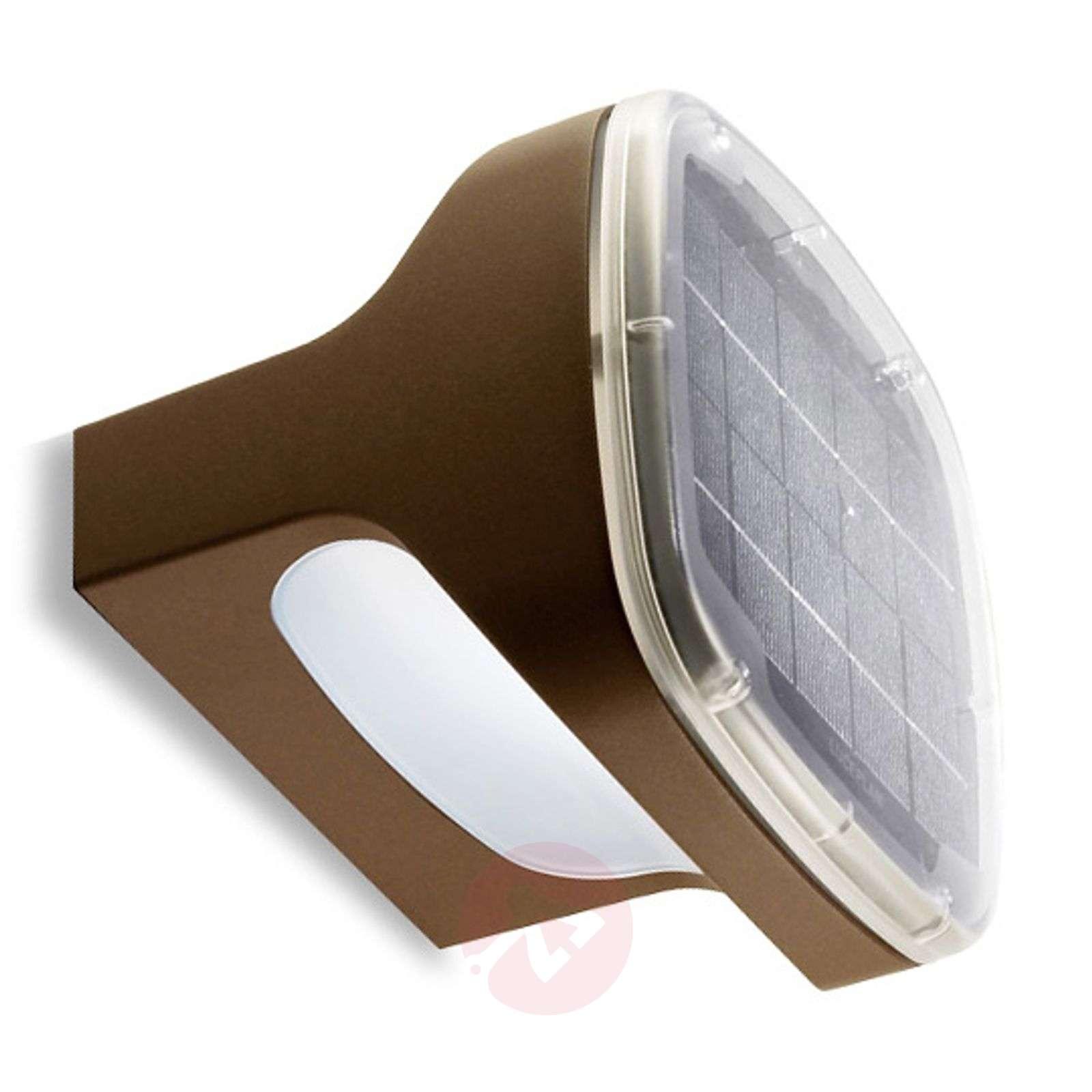 Huippumoderni Sky-LED-ulkoseinälamppu-6030129X-02
