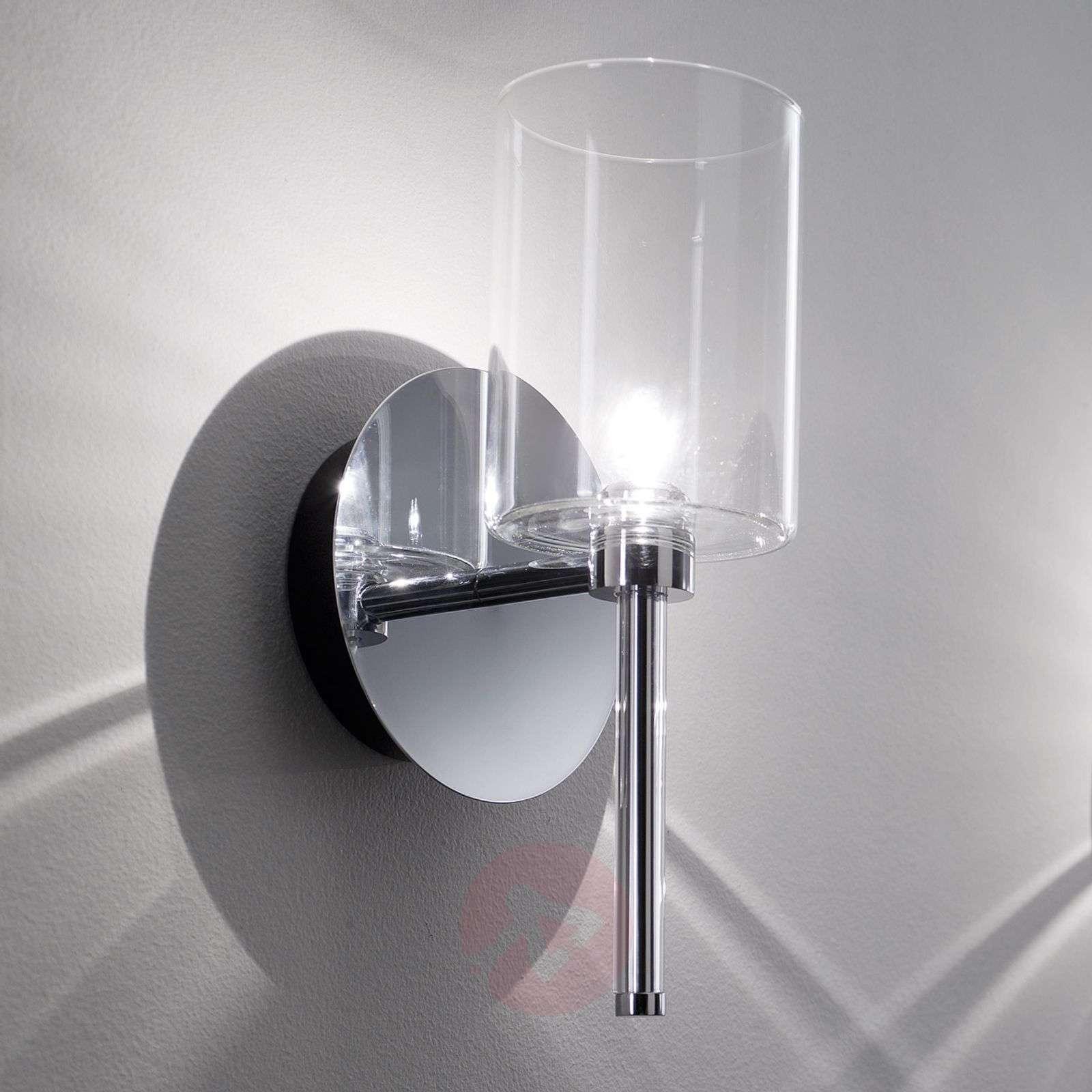 Ihmeellinen Spillray-seinävalaisin-1088096-01
