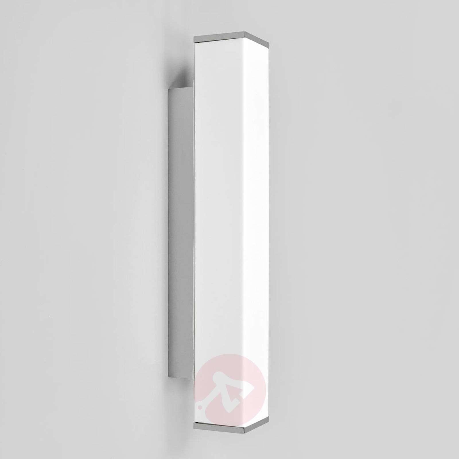 Isabella peilivalaisin kylpyhuoneeseen-7254768-01