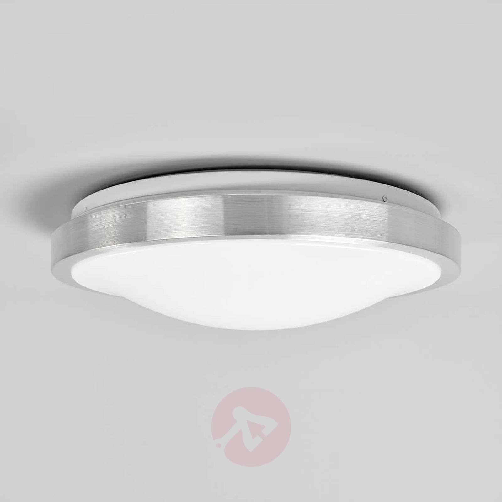 Jasmin – pyöreä LED-kattolamppu-9974018-01