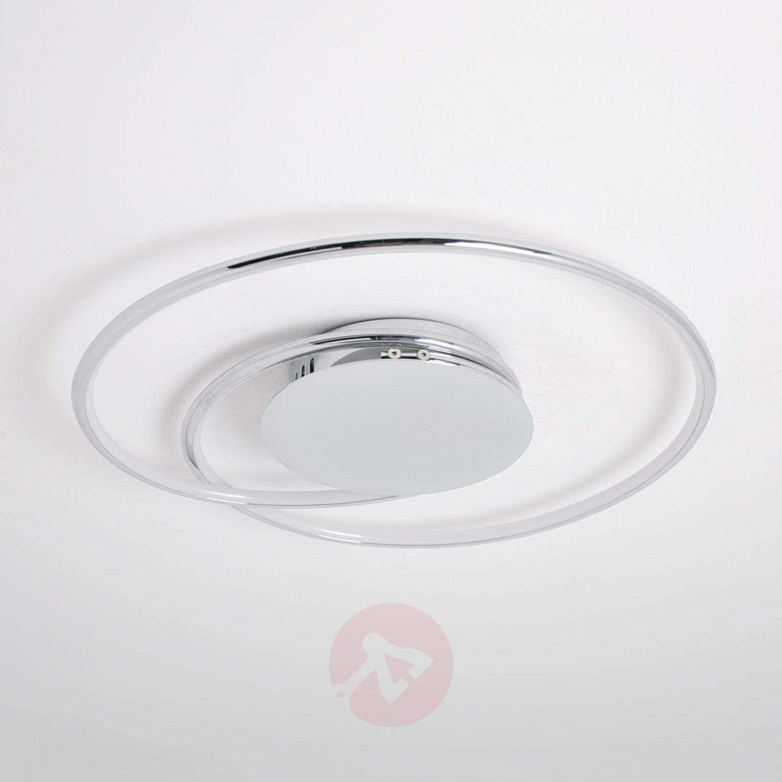 Joline kaunis LED-kattovalaisin-9639015-01