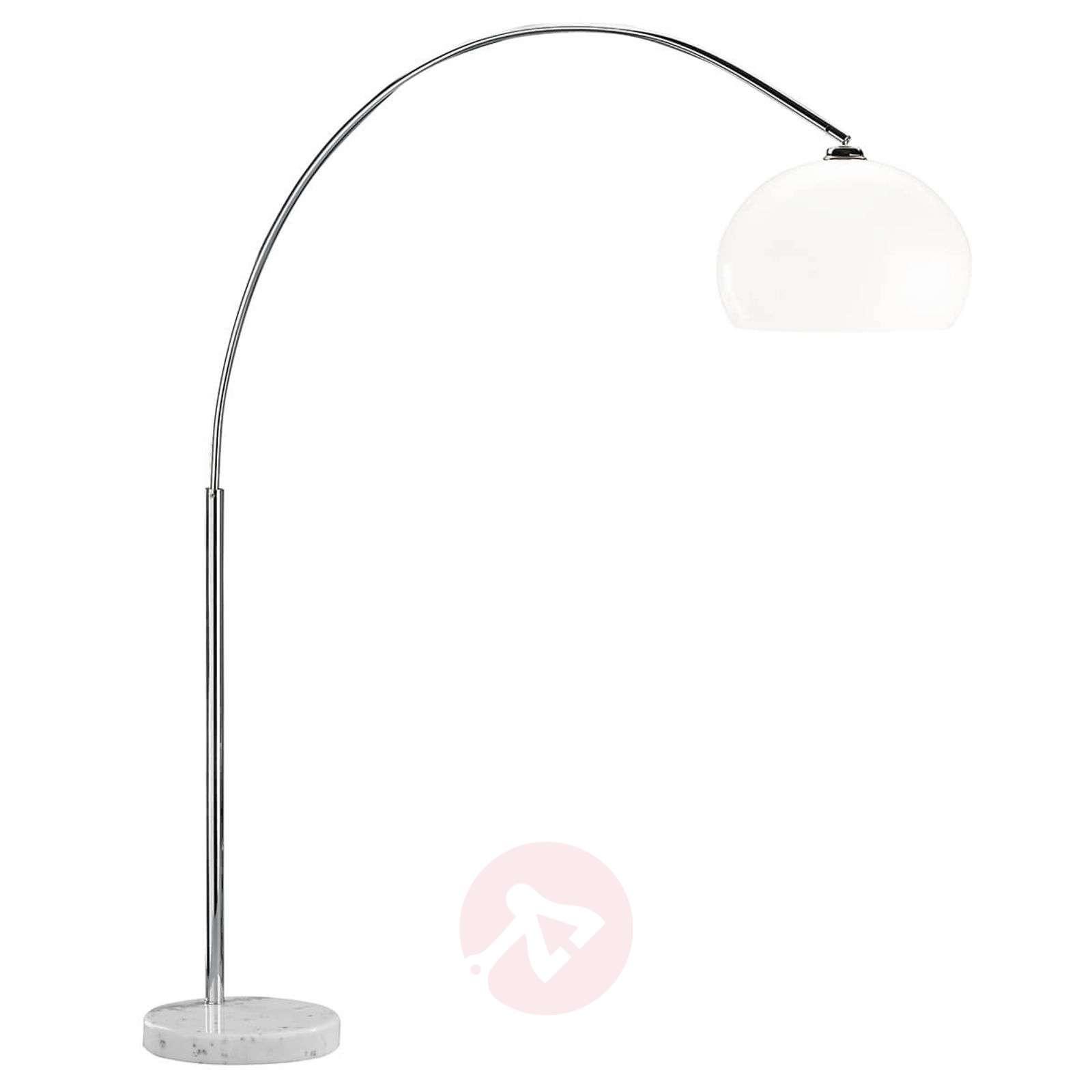 Kaarilamppu Bow-9651498-02