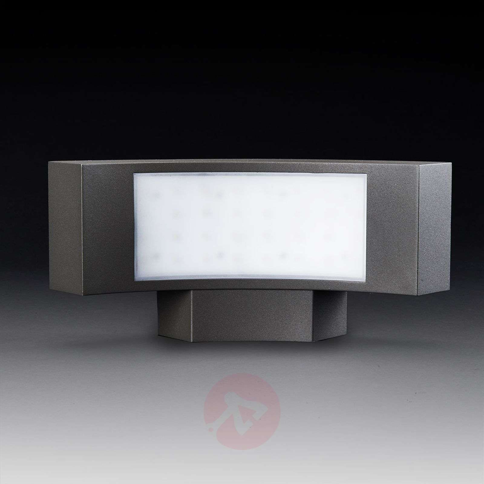 Kaartuva Lennik-LED-ulkoseinävalaisin-9619003-01