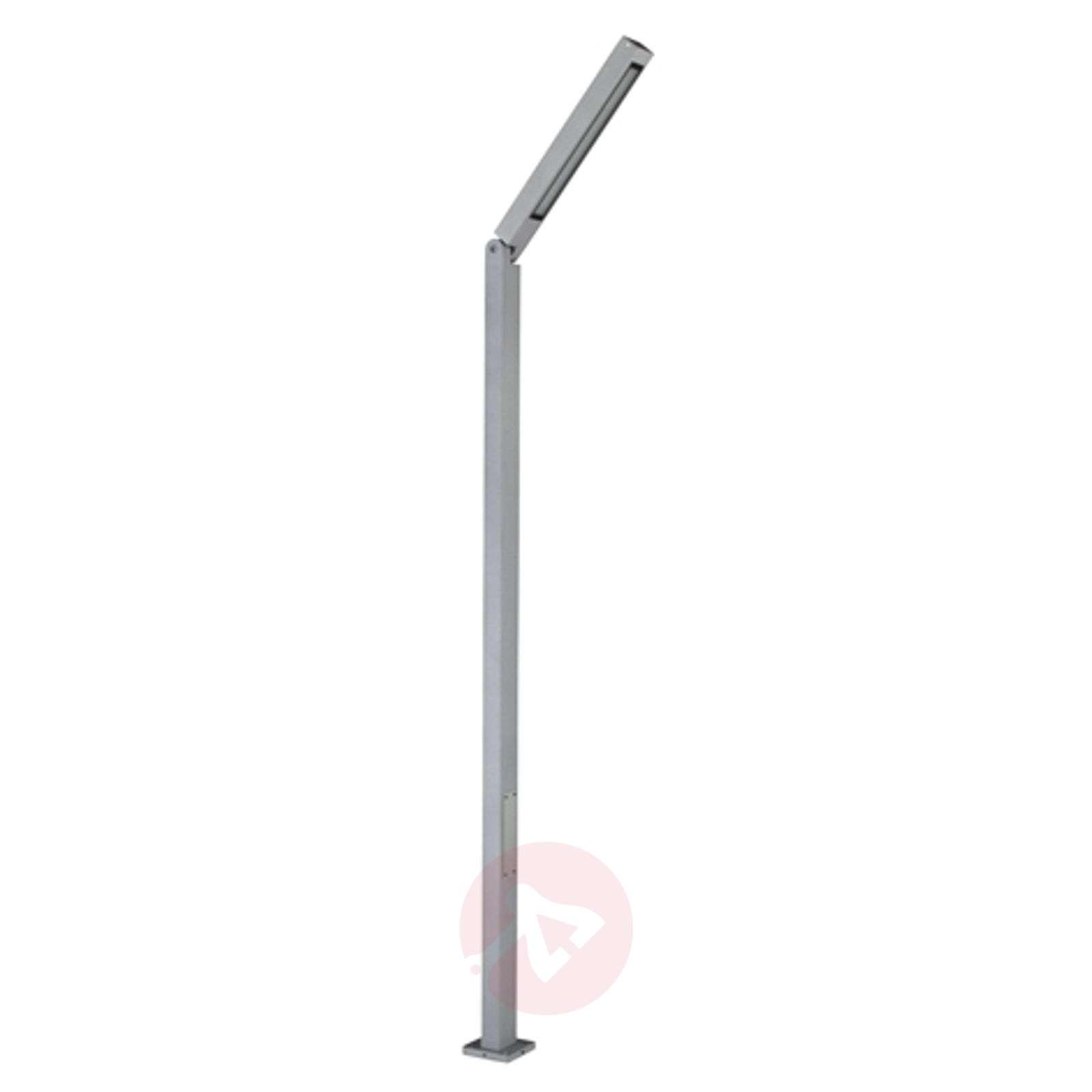 Kääntyvä Tiogo-power-LED-lyhtypylväs-4001567X-01