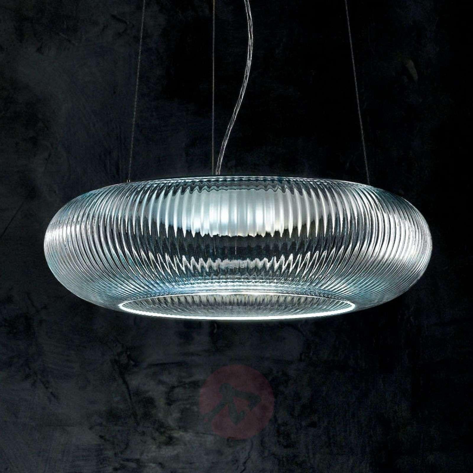 Käsin tehty Cannettata-LED-riippuvalaisin-2502762-01