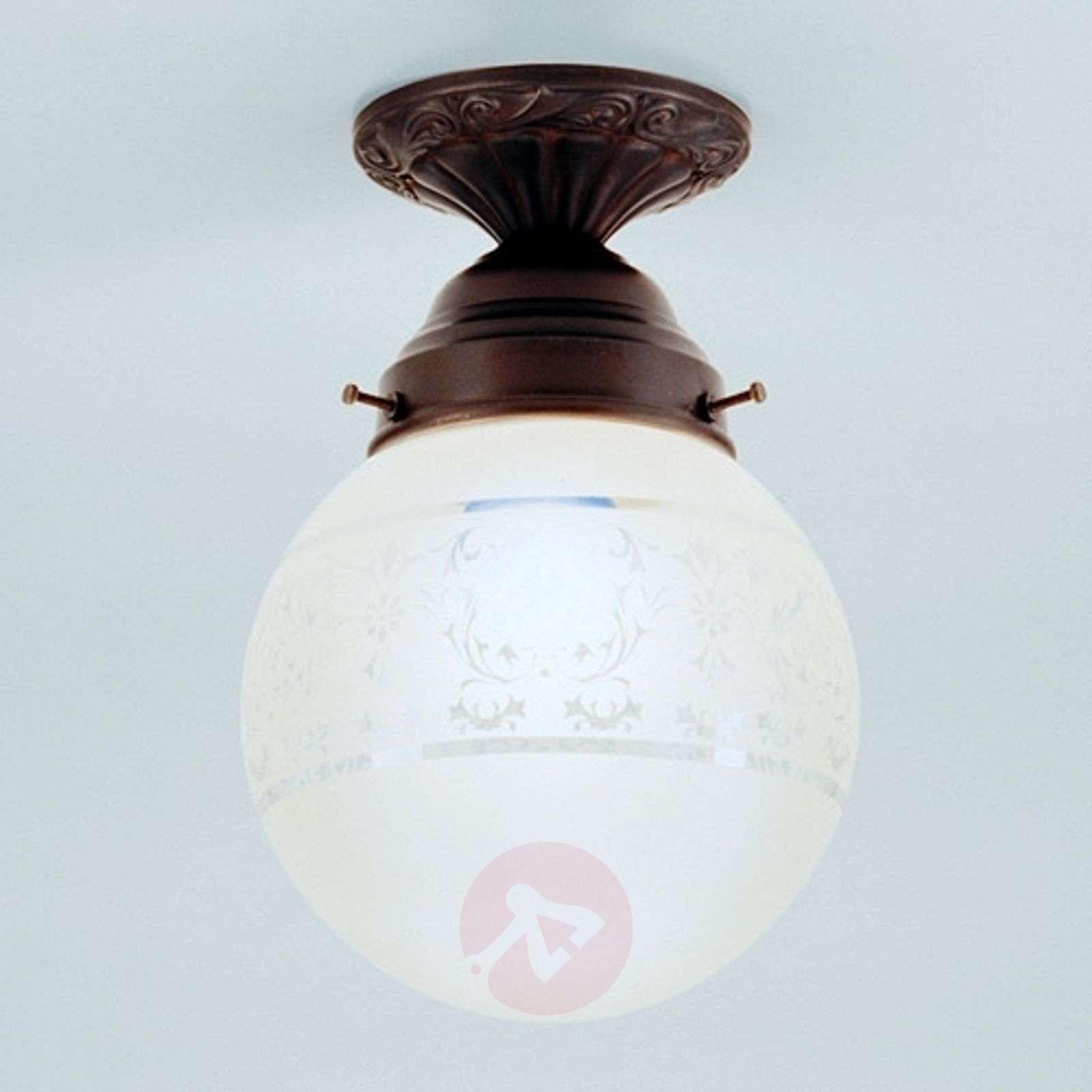 Käsin valmistettu Jack-kattovalaisin-1542090-01