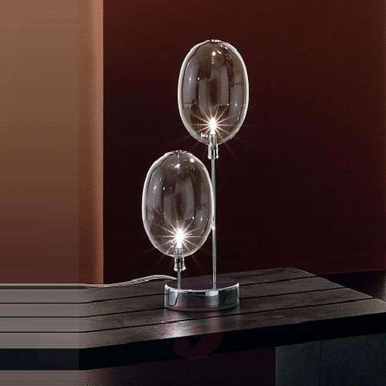 Kaksilamppuinen Pro-Secco-pöytävalaisin-2502036-01
