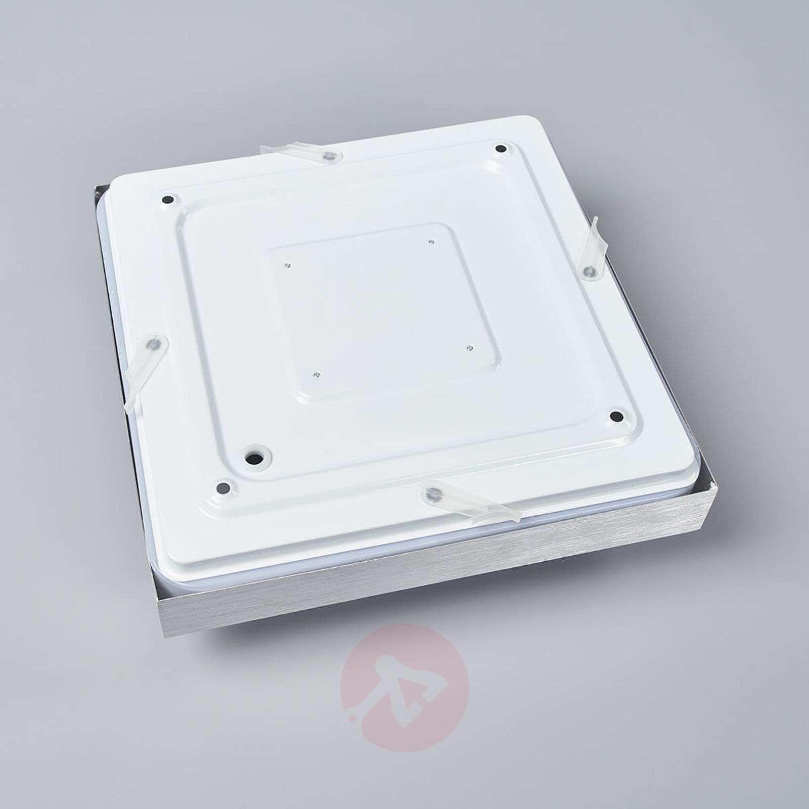 Kaksitasoinen Huberta-LED-kattolamppu-9974014-01