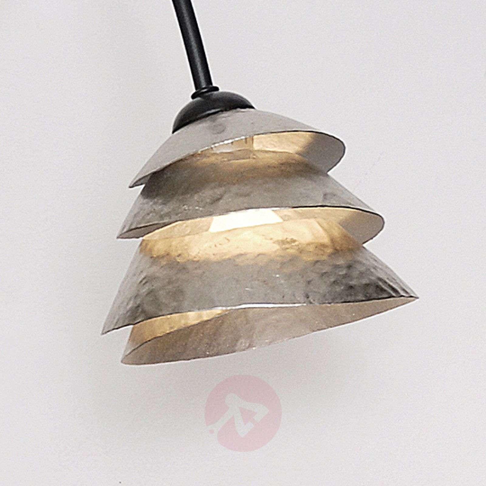 Kapea lattiavalaisin Snail One-4512422-01