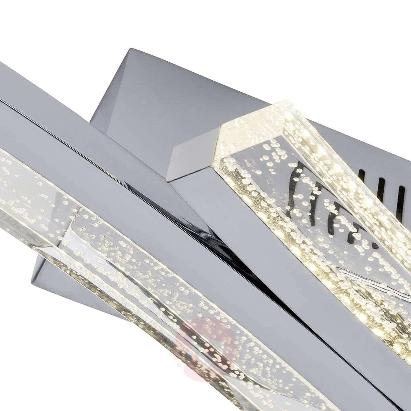 Kapea LED-kattovalaisin Sparkling-1509302-01