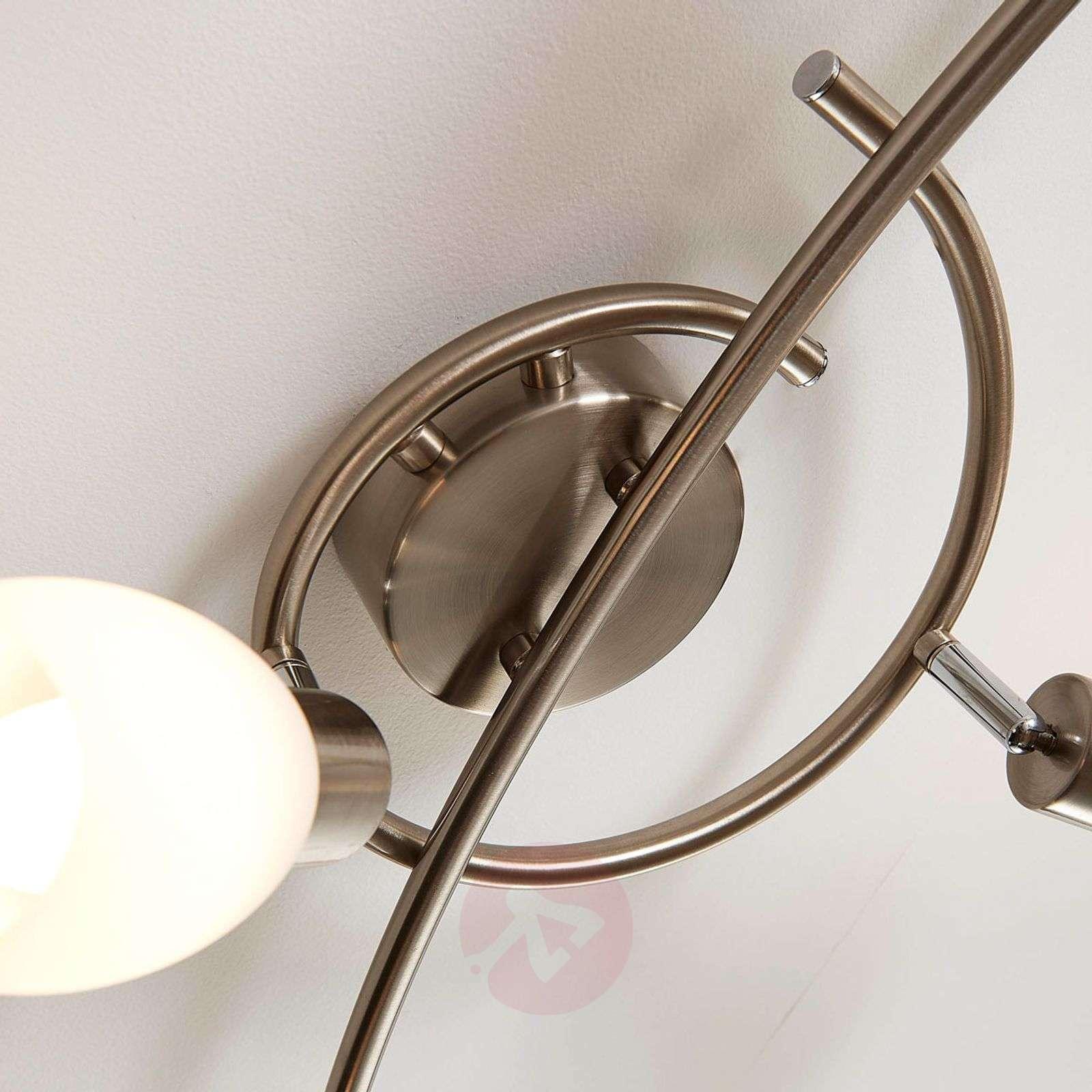 Katkaisijalla himmennettävä Arda-LED-kattolamppu-9621268-02
