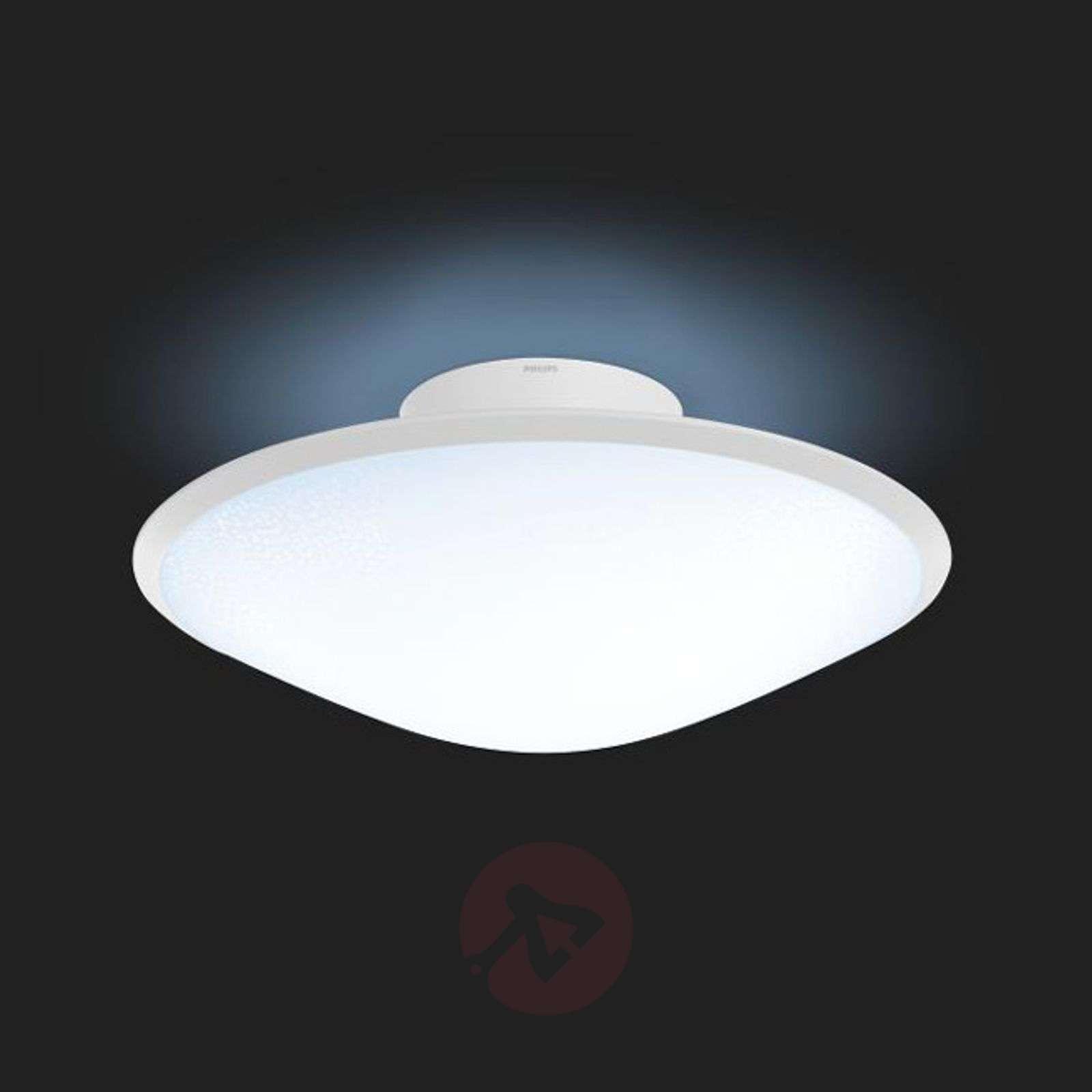 Kattovalaisin Philips Hue Phoenix, LED-7531608-01