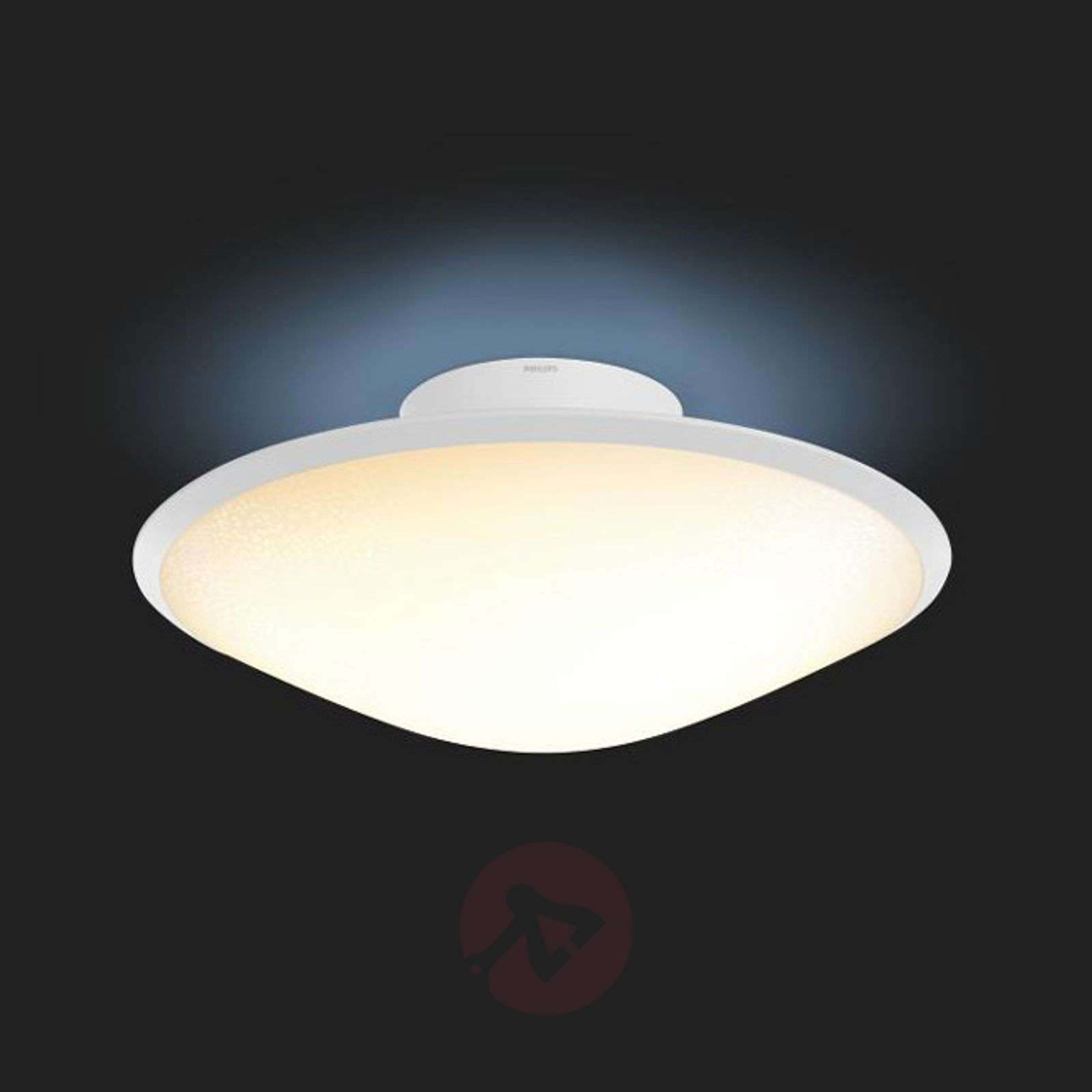 Kattovalaisin Philips Hue Phoenix, White Ambiance-7531608-01