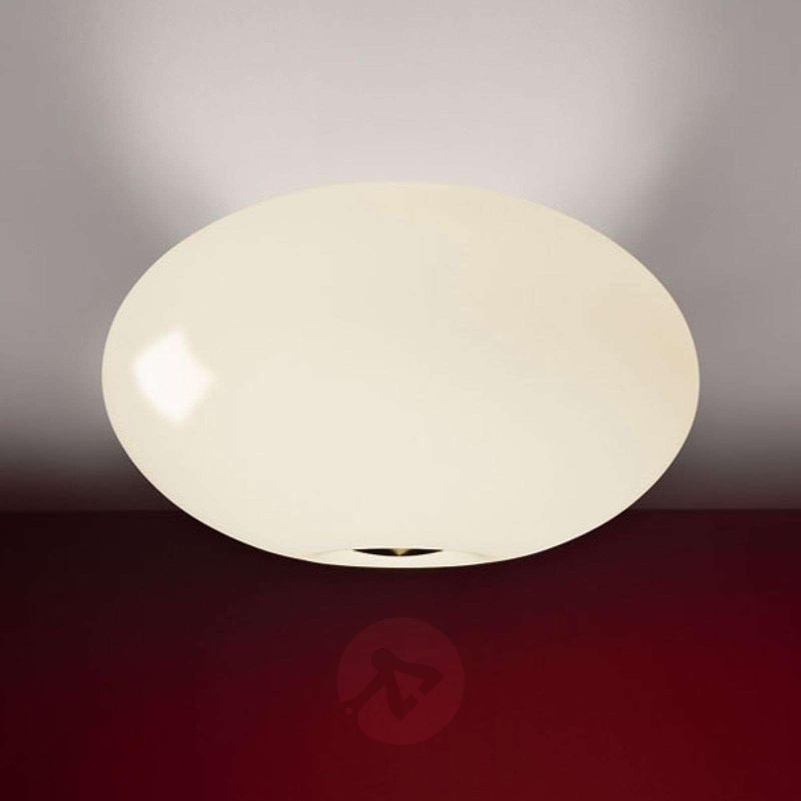 Kaunis AIH-kattovalaisin, 38 cm-2000208X-01
