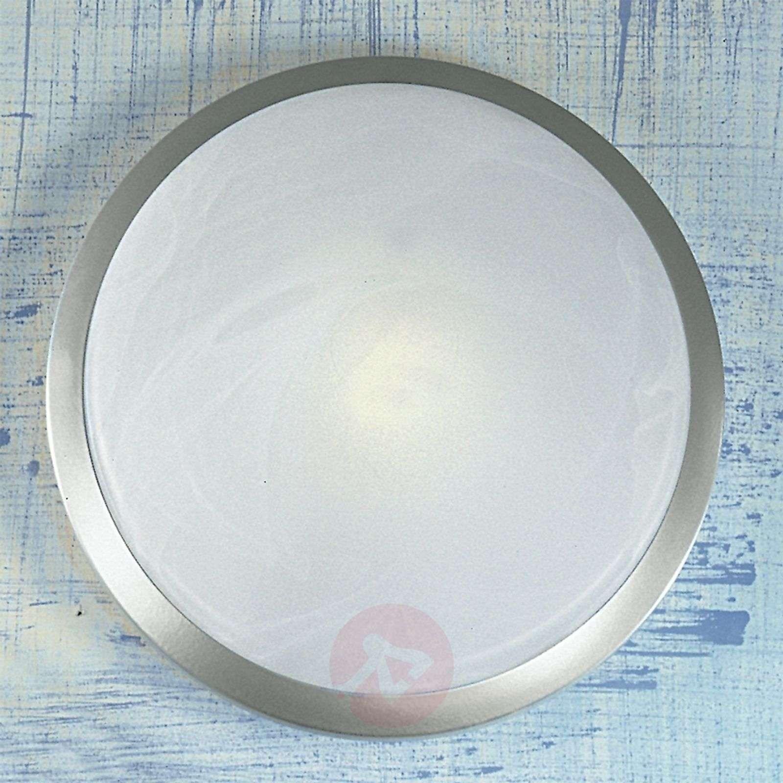 Kaunis kattovalaisin Corella-7253666X-01