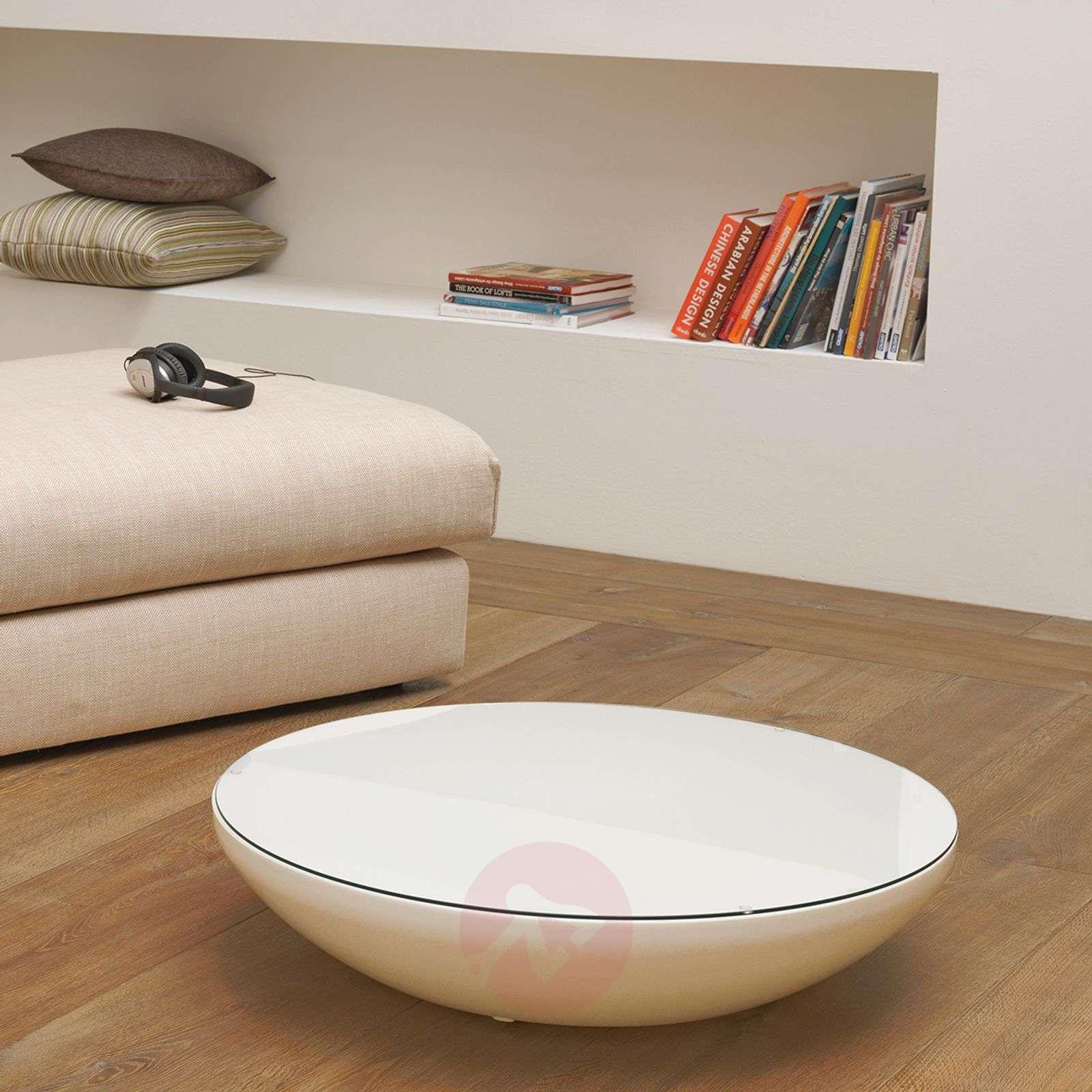 Kaunis koristevalaisin Lounge Variation indoor-6537015-02