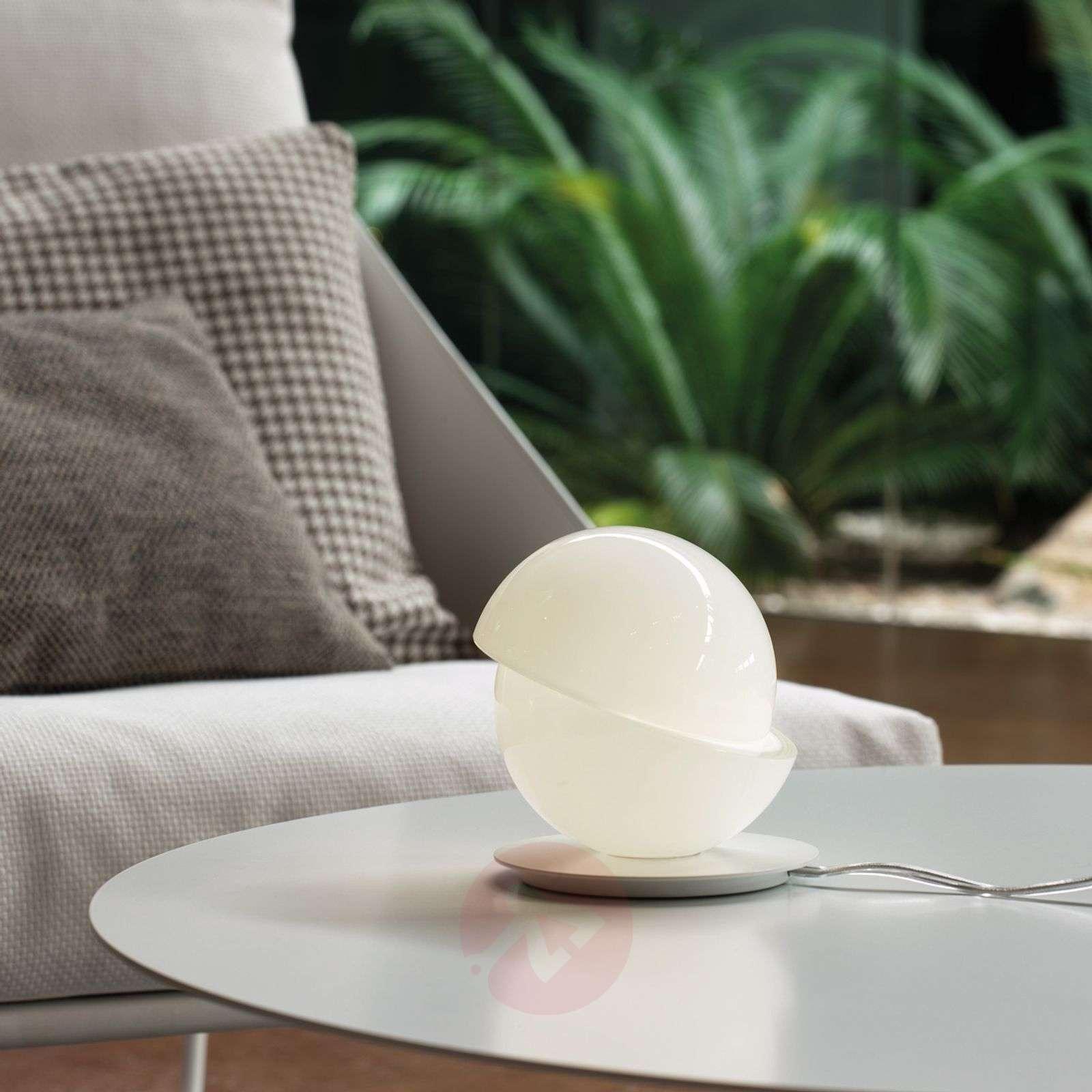 Kaunis lasinen Aibu-LED-pöytävalaisin-1088108-01