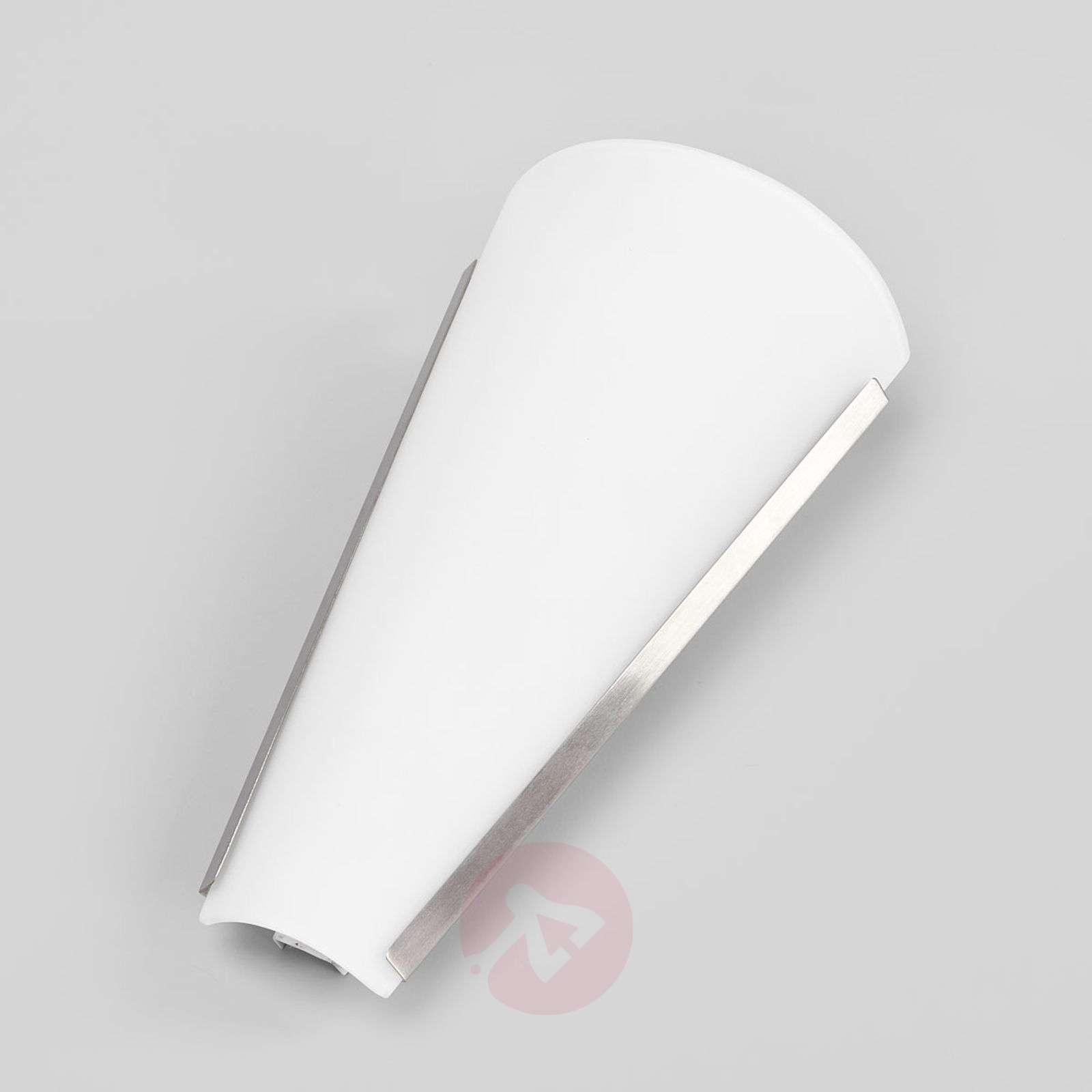 Kaunis LED-seinävalaisin Luk-9633035-01
