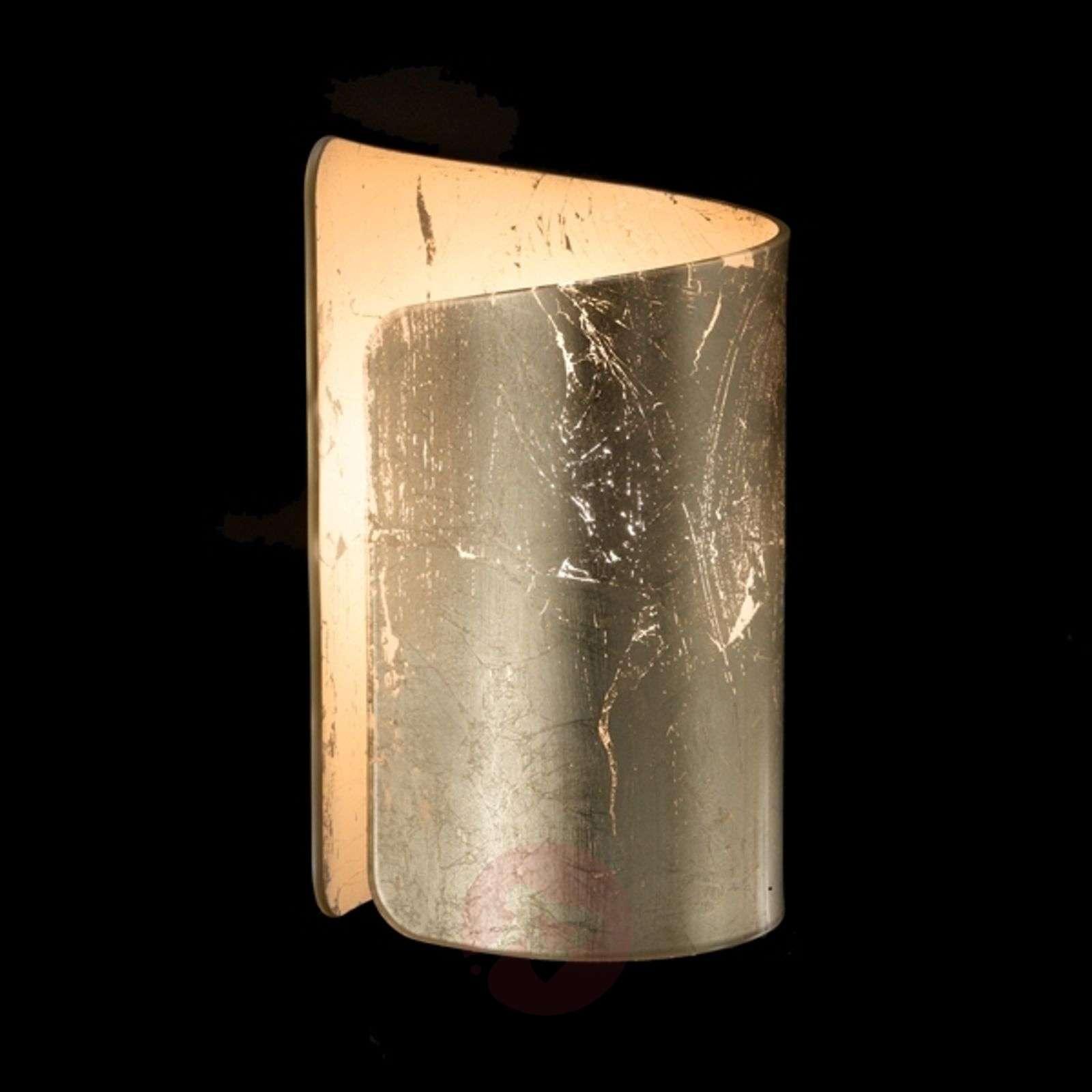 Kaunis Papiro-pöytävalaisin-8525235X-01