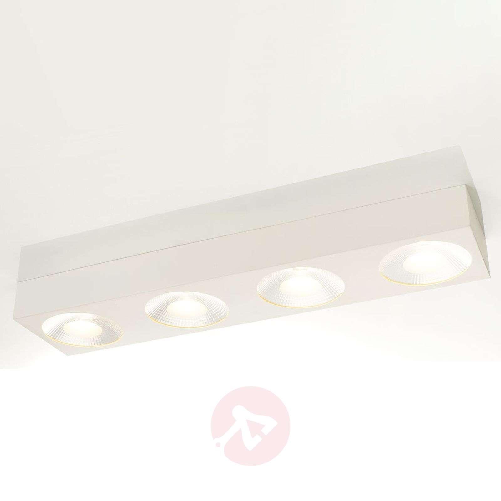 Keittiön LED-kattolamppu Sonja, easydim-1558149-02