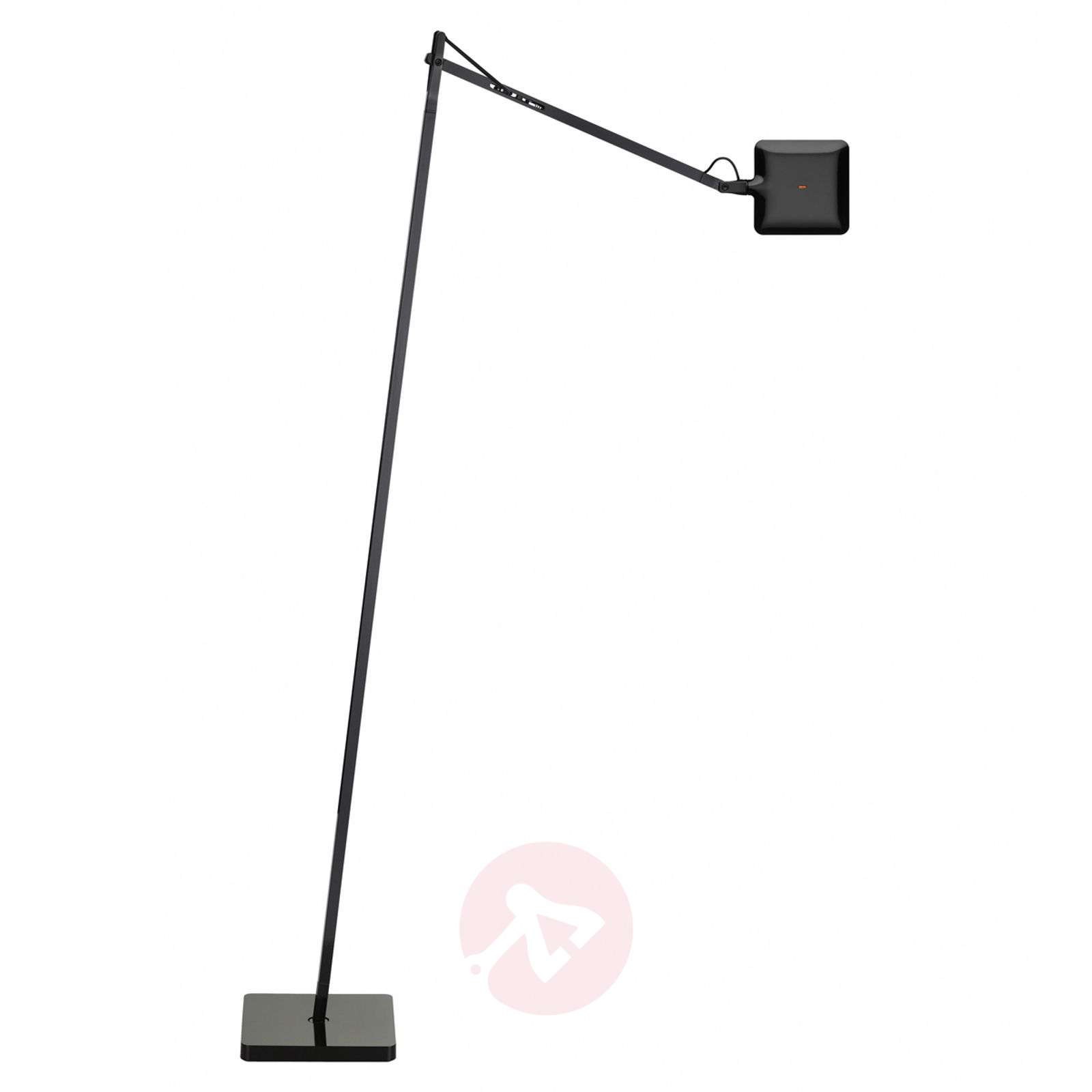 KELVIN LED design-lattiavalaisin-3510049X-03