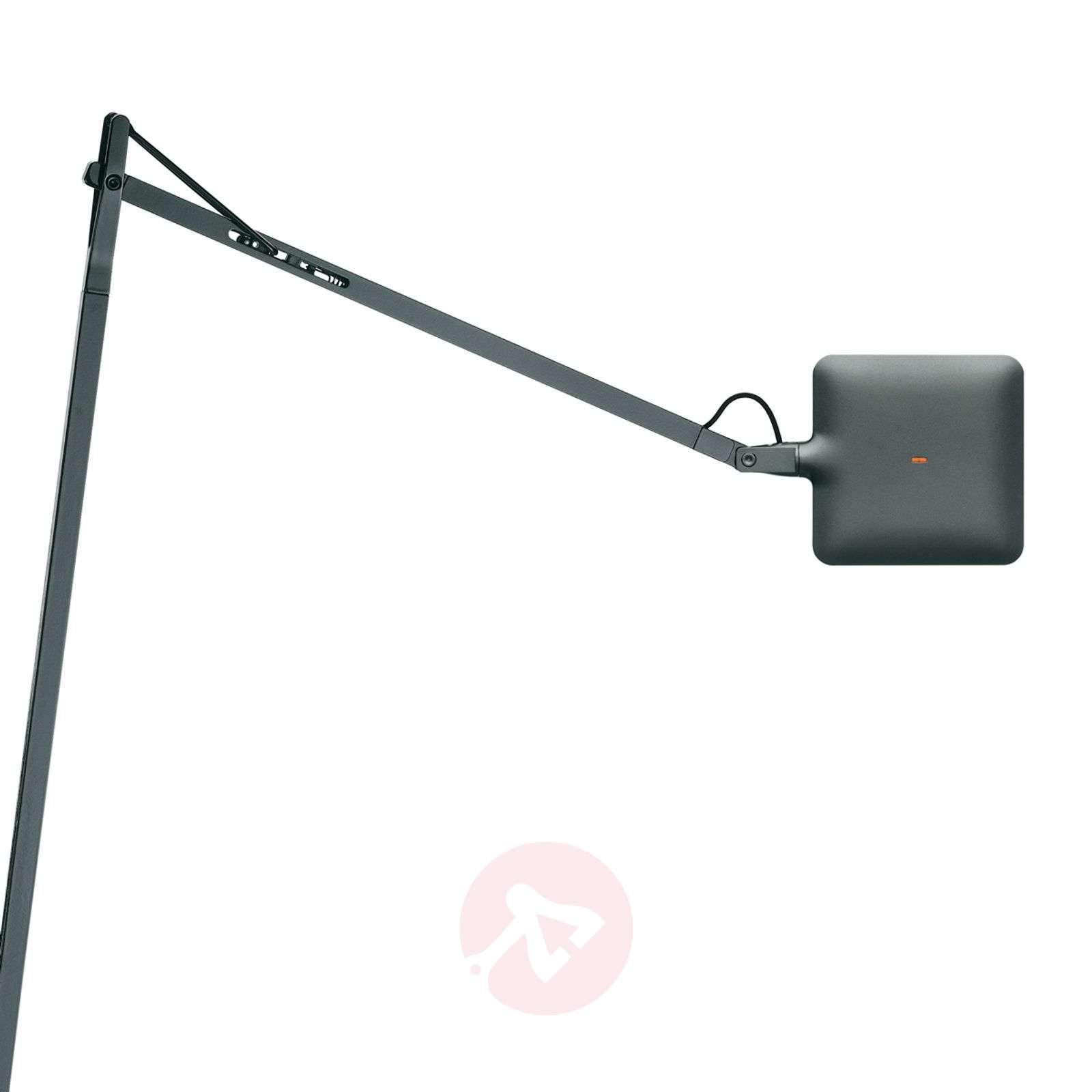 KELVIN LED design-lattiavalaisin-3510049X-03