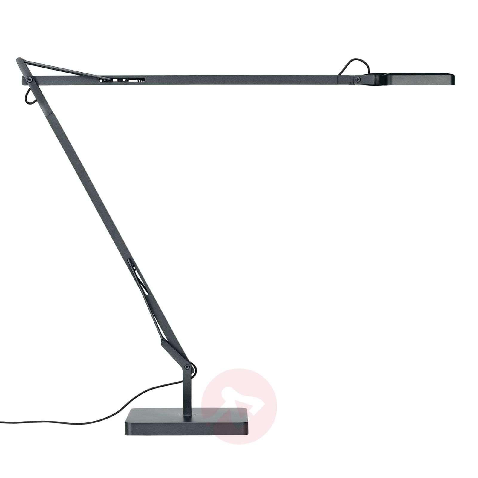 KELVIN-LED-pöytävalaisin-3510280X-04