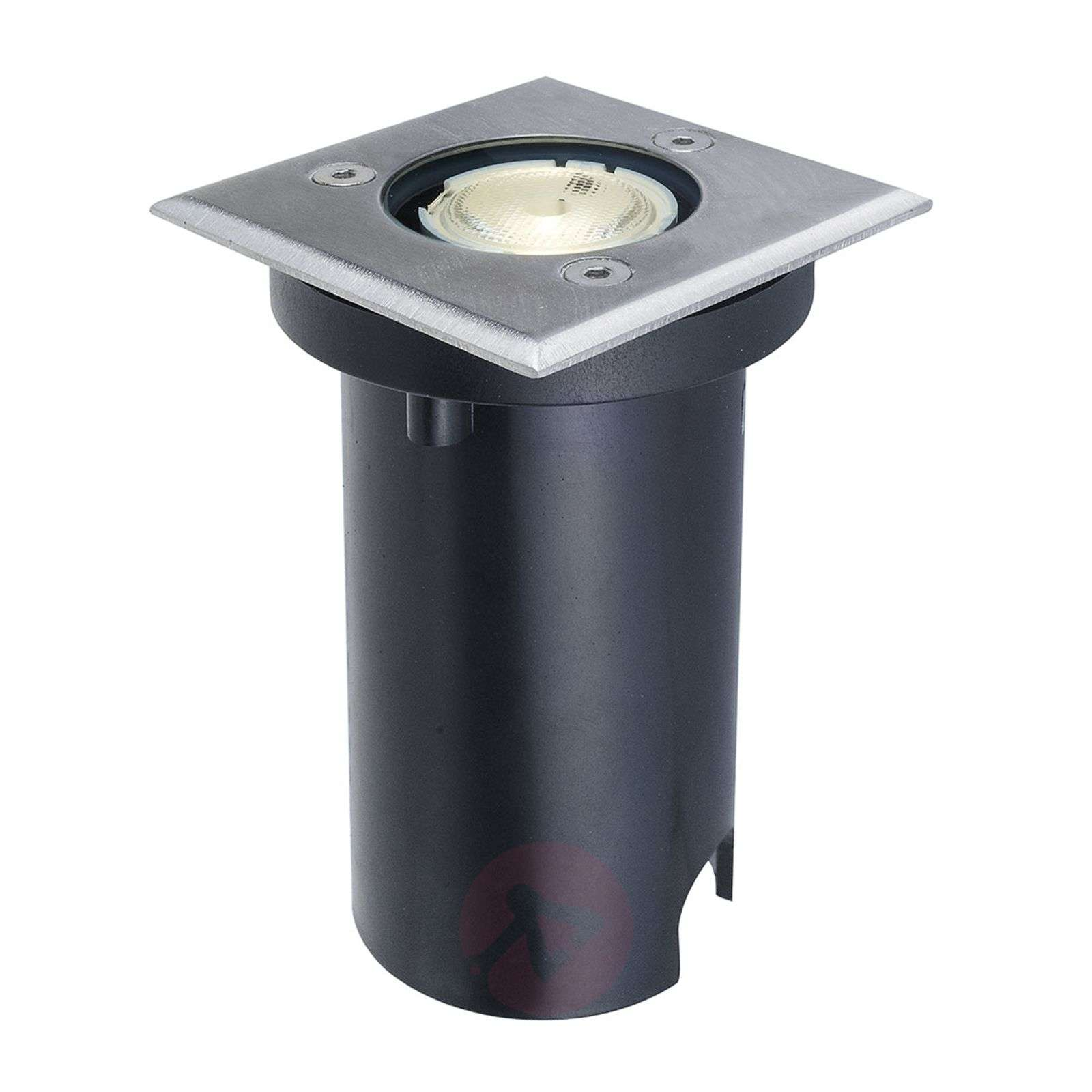 Kenan-LED-maavalaisin, IP65, 49 lumenia-9616036-01