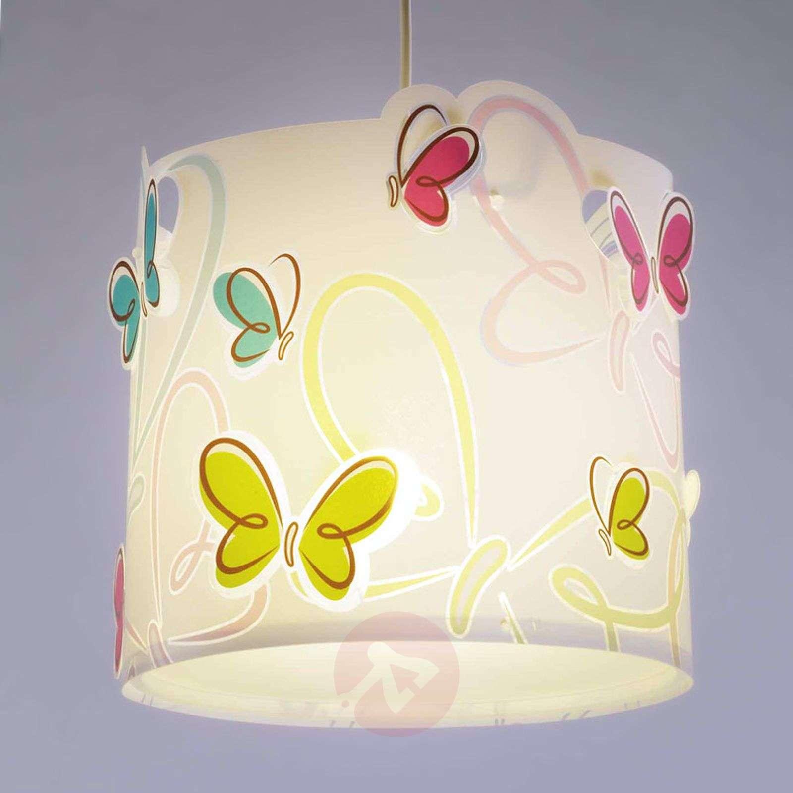 Keväinen Butterfly-riippuvalaisin-2507309-01