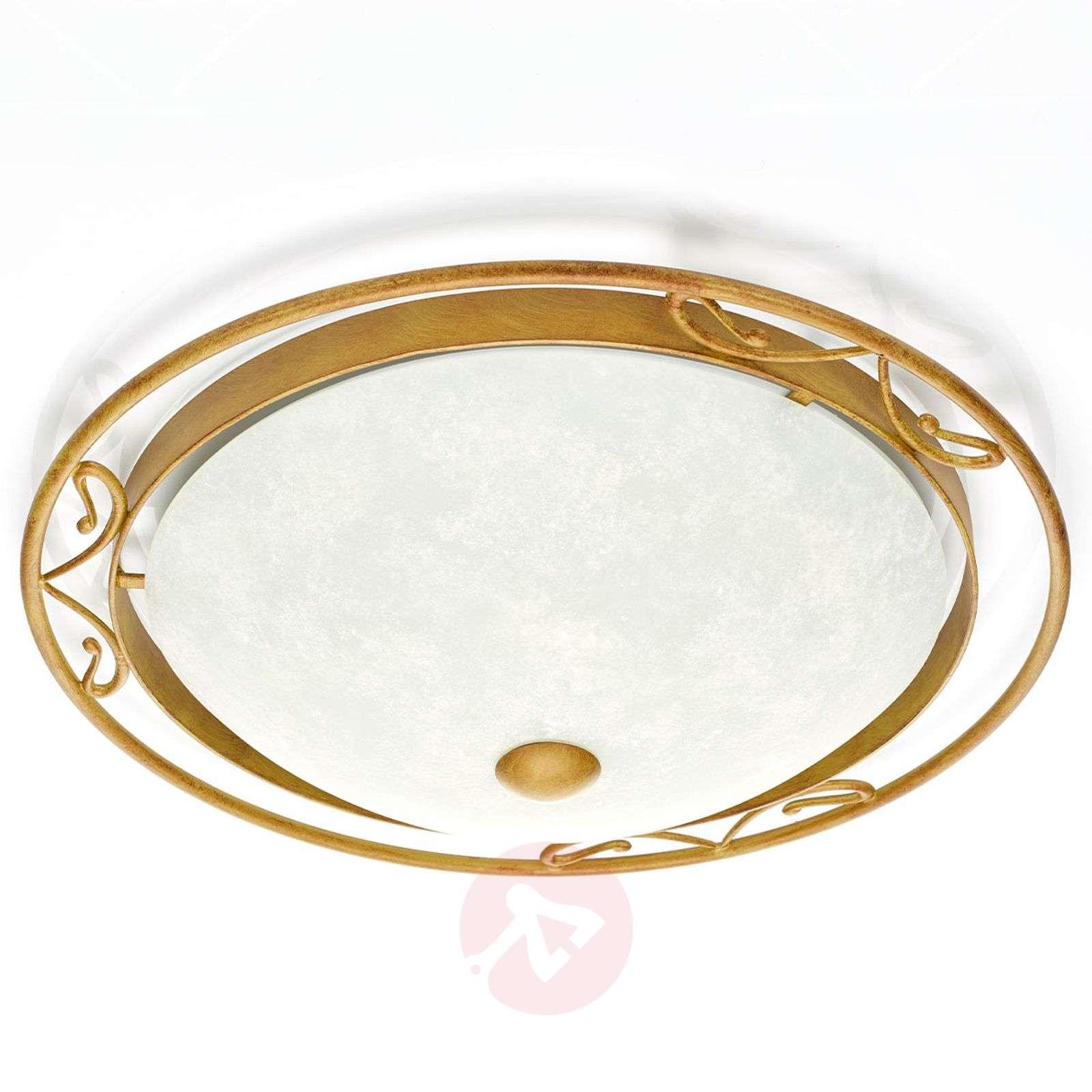 Klassinen kattoplafondi Antonio-6059227-01