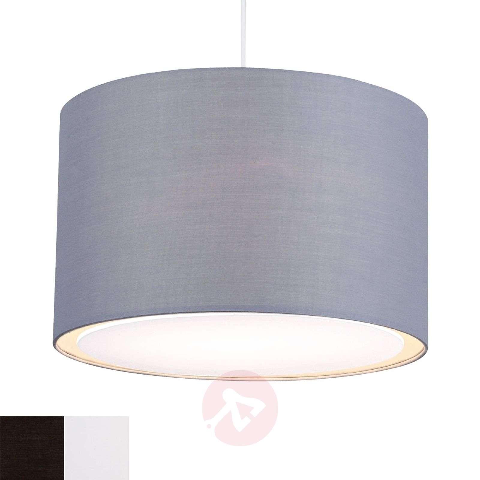 Klassisen moderni Clarie-riippuvalaisin-1508812X-01