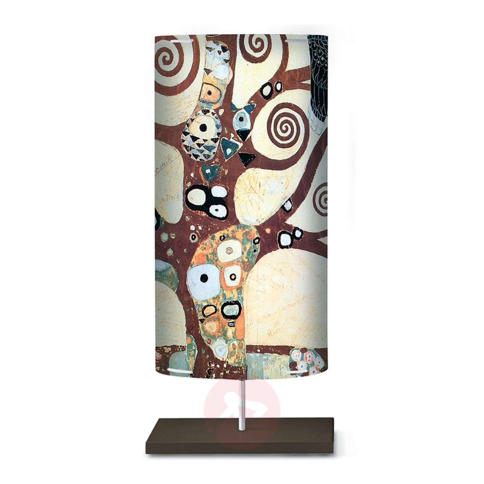 Klimt I-lattiavalaisin-1056045-01