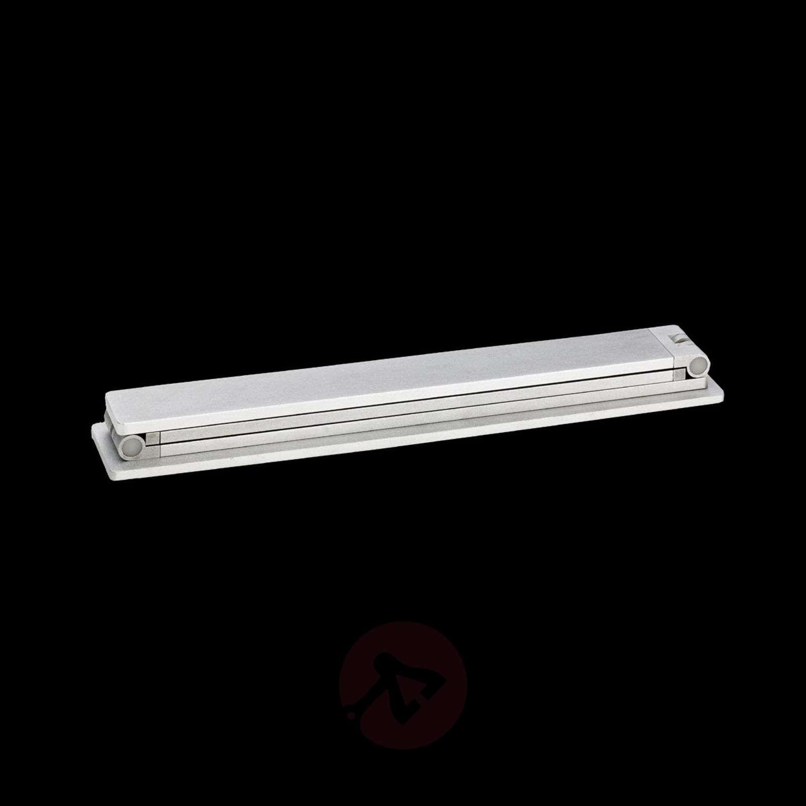 Kokoontaitettava LED-työpöytävalaisin Timmy-1003136-01