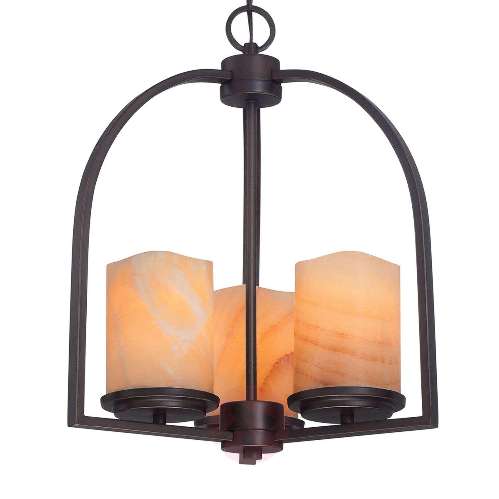 Kolmen lampun Aldora-riippuvalaisin-3048339-01