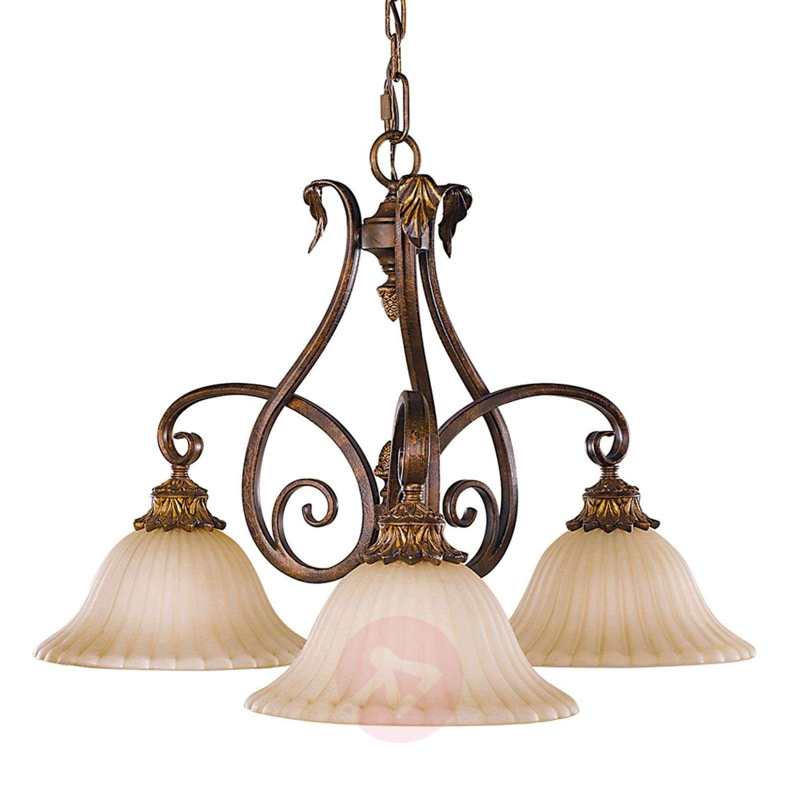 Kolmen lampun Sonoma Valley-riippuvalaisin-3048303-01