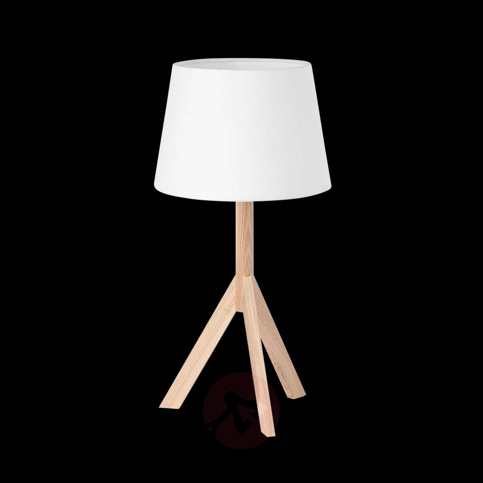 Kolmijalkainen Hat-pöytävalaisin-3507122-01