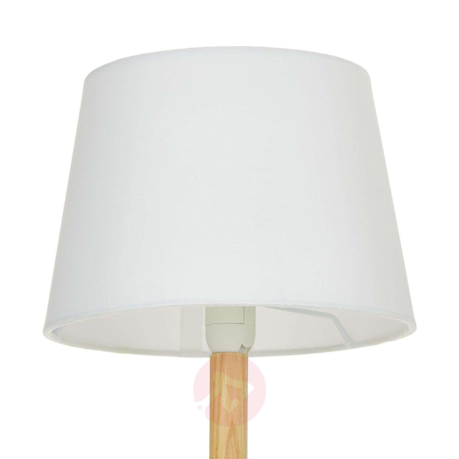 Kolmijalkainen Hat-pöytävalaisin-3507122-03