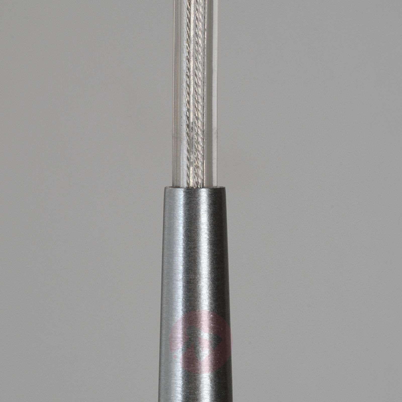 Kolmilamppuinen BALL-riippuvalaisin-2000233-01