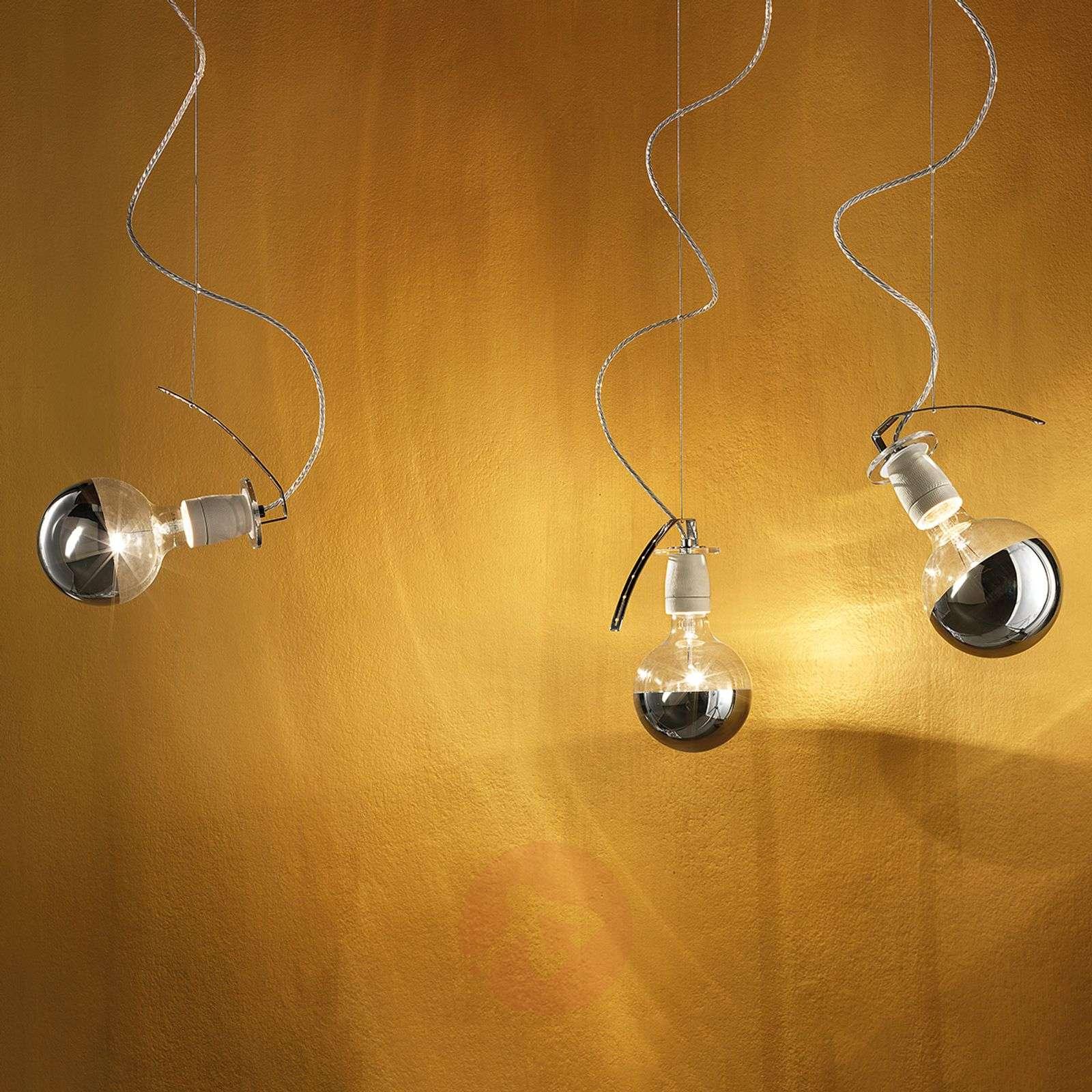 Kolmilamppuinen riippuvalo Orchestra 2-1552046-01