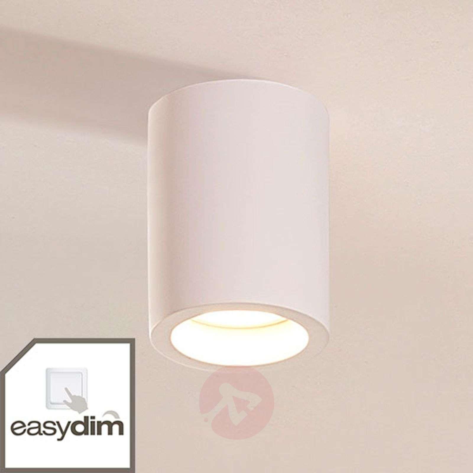 Kompakti LED-downlight Annelie, easydim-9621357-01