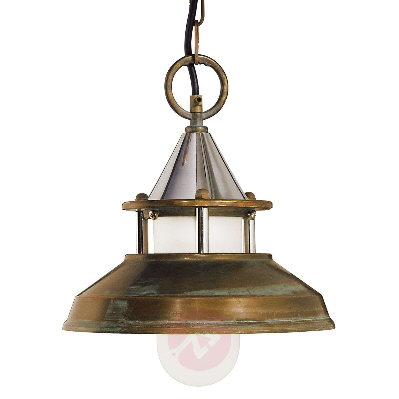 Koristeellinen Lampara-ulkoriippuvalaisin-6515095-01
