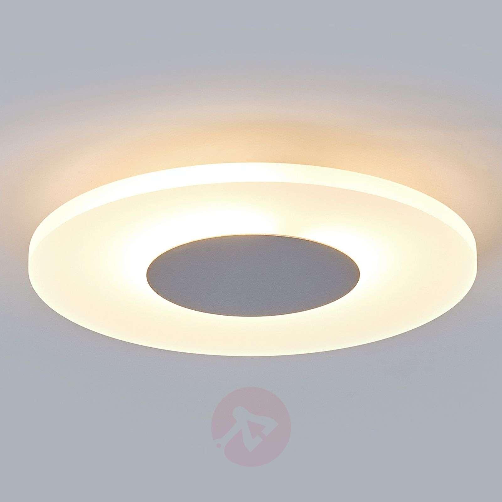 Koristeellinen LED-kattovalaisin Tarja-9641049-02