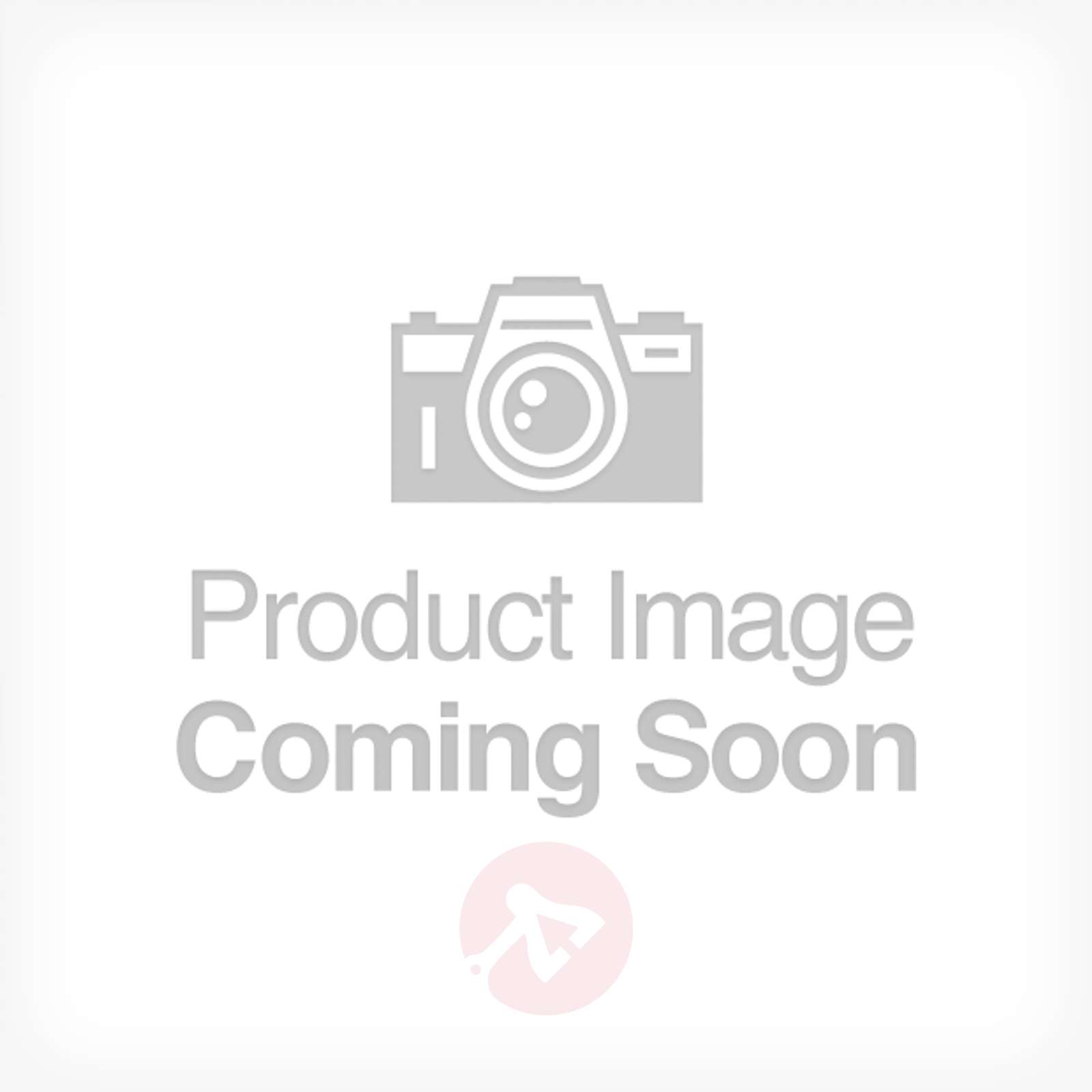 Korkea Butler P 306-LED-ulkopöytävalaisin mustana-2520157-01