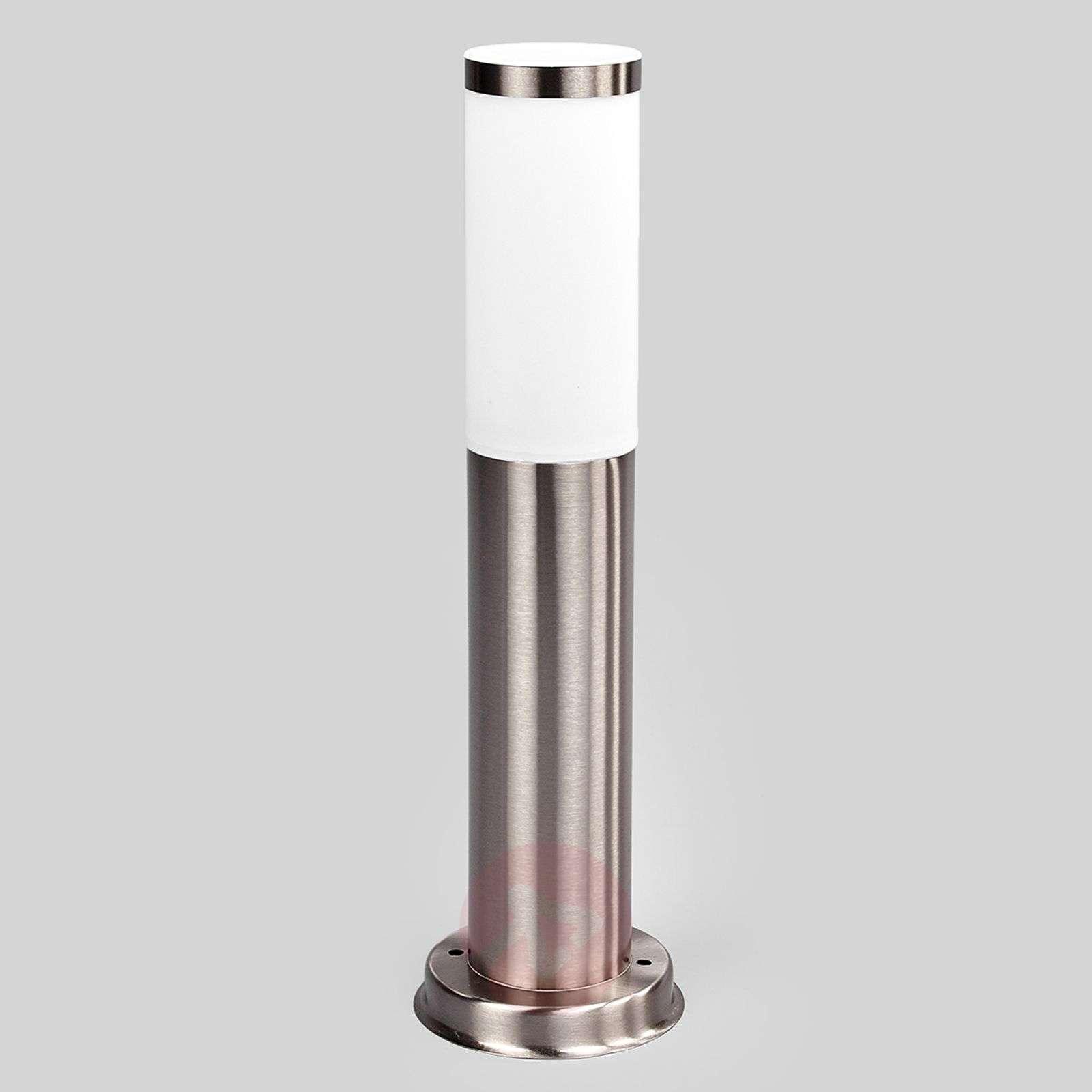 Kristof-pollarivalaisin, ruostumatonta terästä-9972055-08