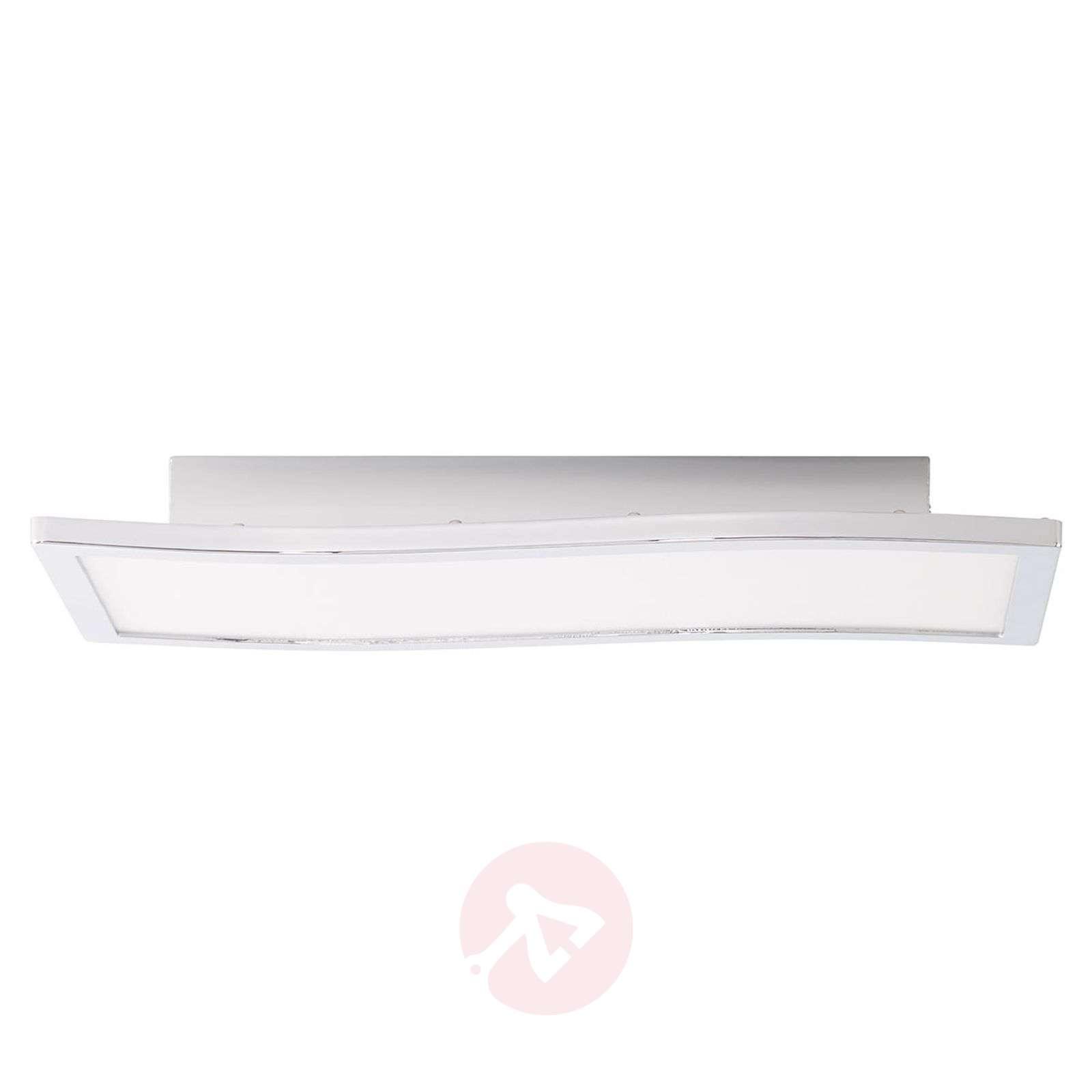 Kromattu Scope-LED-kattovalaisin, easydim-1509249-01